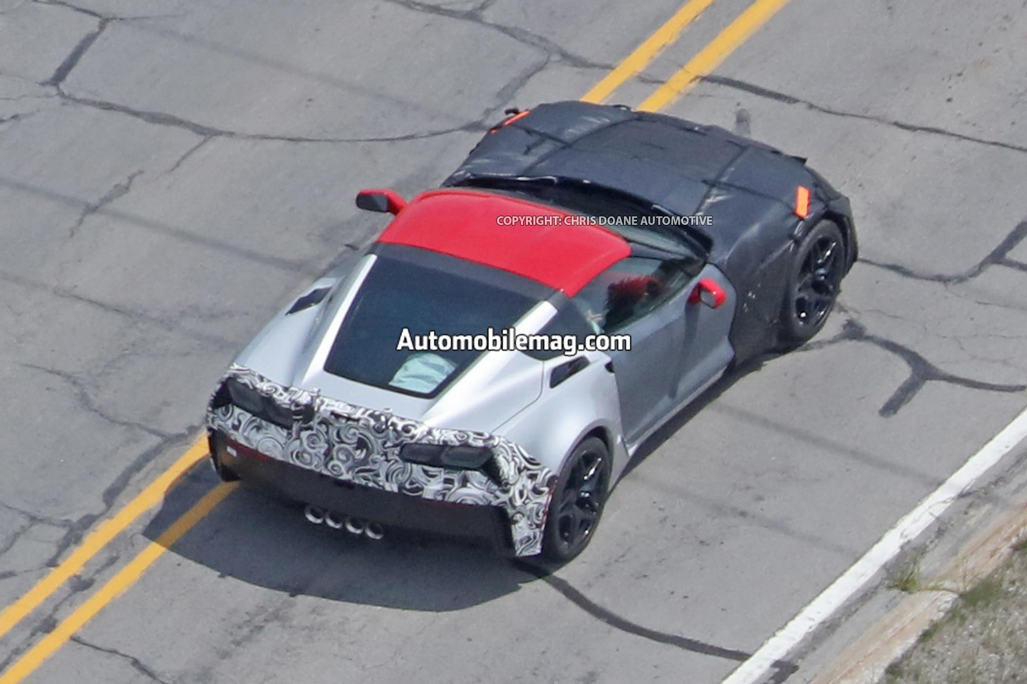 2018 chevrolet corvette zr1. interesting chevrolet show more throughout 2018 chevrolet corvette zr1 r