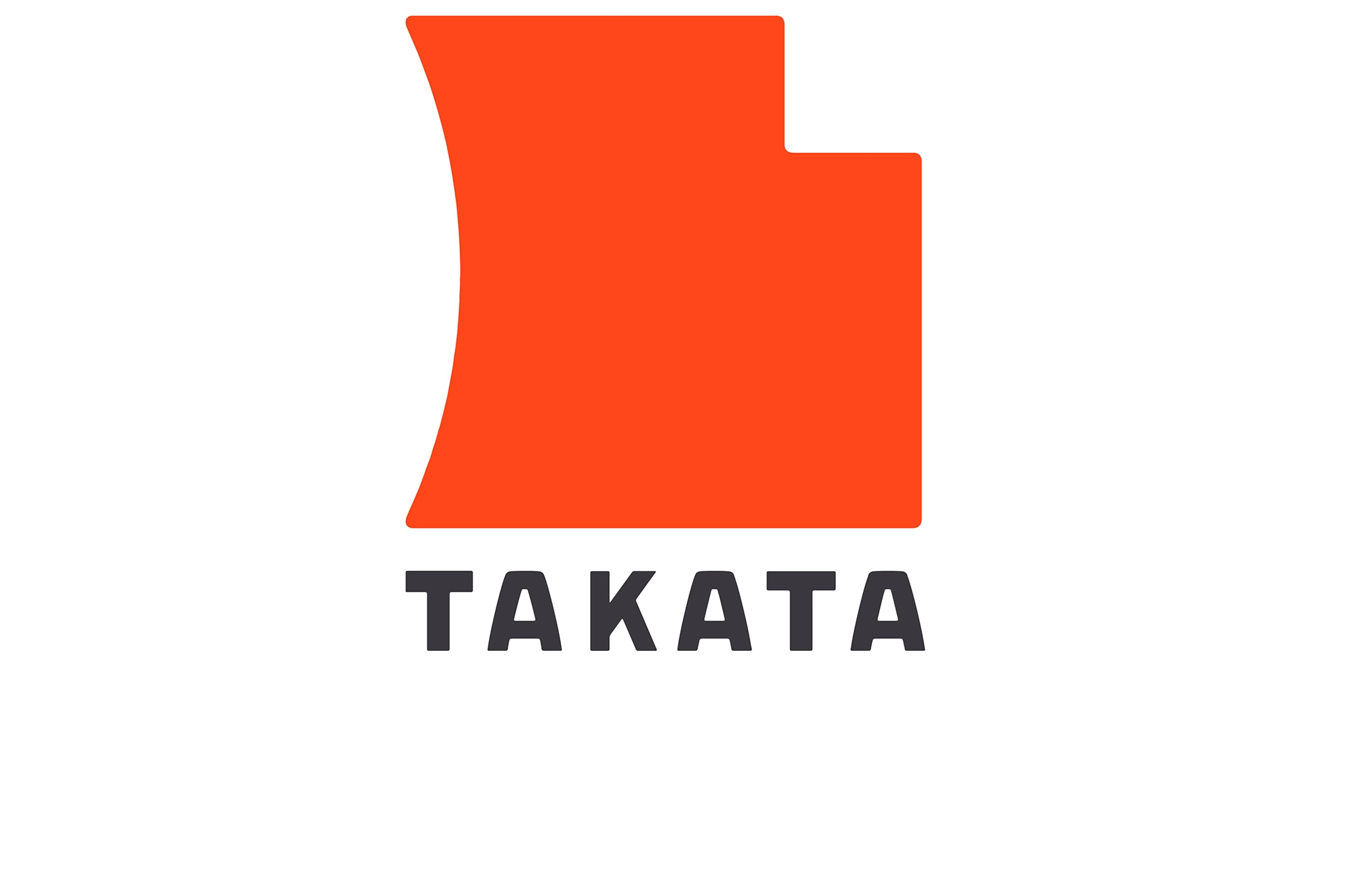 Takata To Discuss Splitting Airbag Recall Costs With