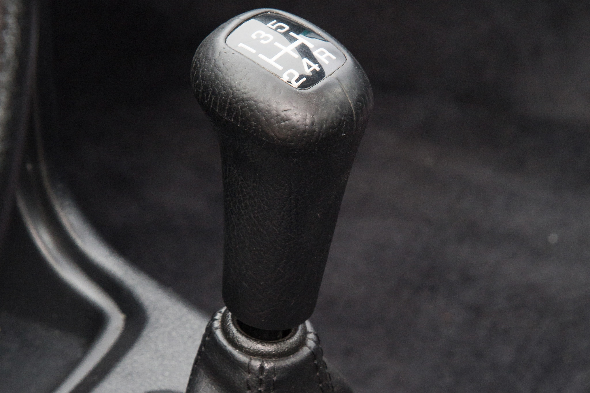 Acura Integra Gs R Gear Shifter on 1992 Acura Integra Gs