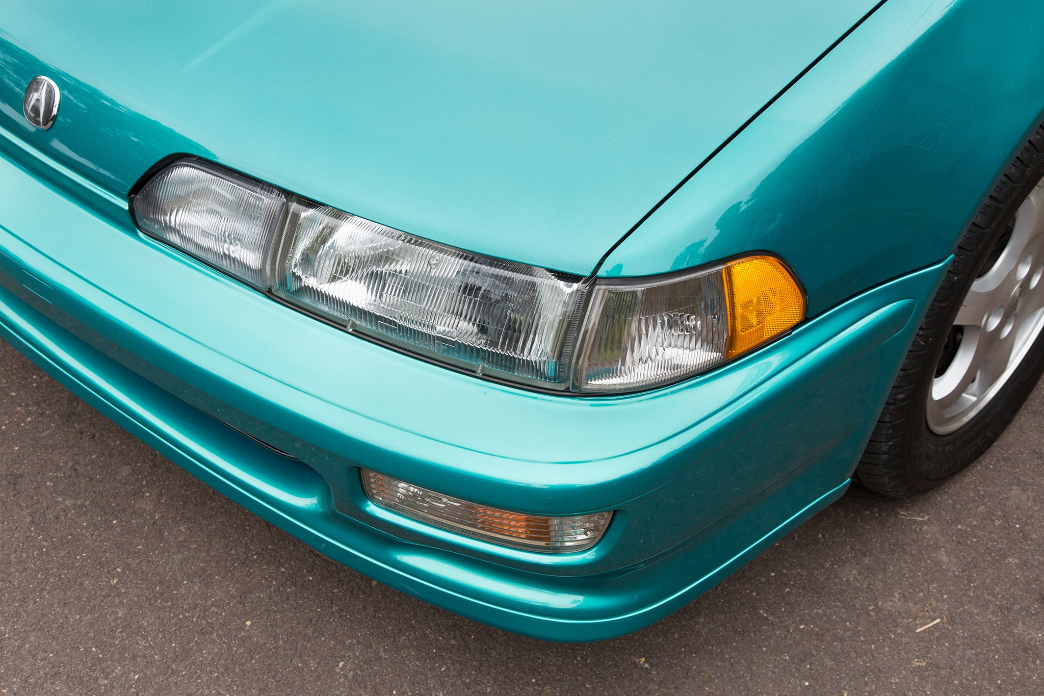 headlights classifieds or wtb net parts honda trade integra forums acura