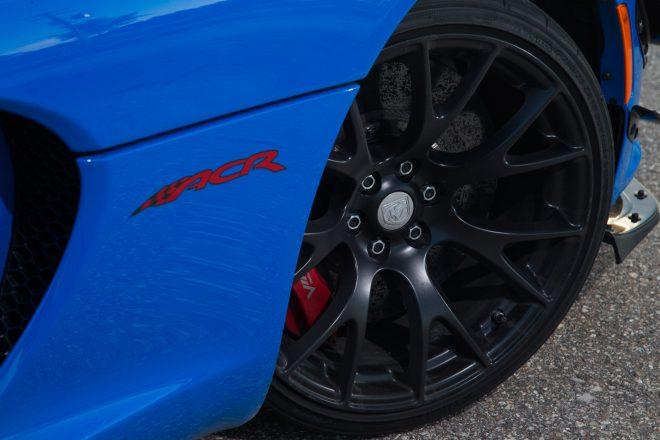 2016 Dodge Viper ACR 03