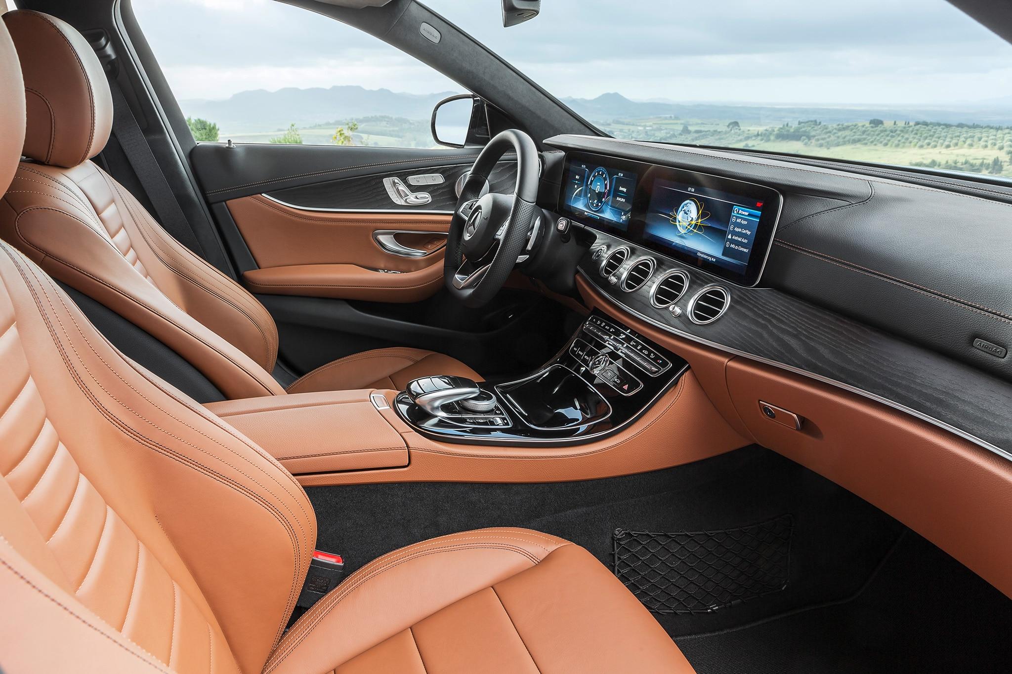 http://st.automobilemag.com/uploads/sites/11/2016/09/2017-Mercedes-Benz-E400-4Matic-wagon-cabin.jpg