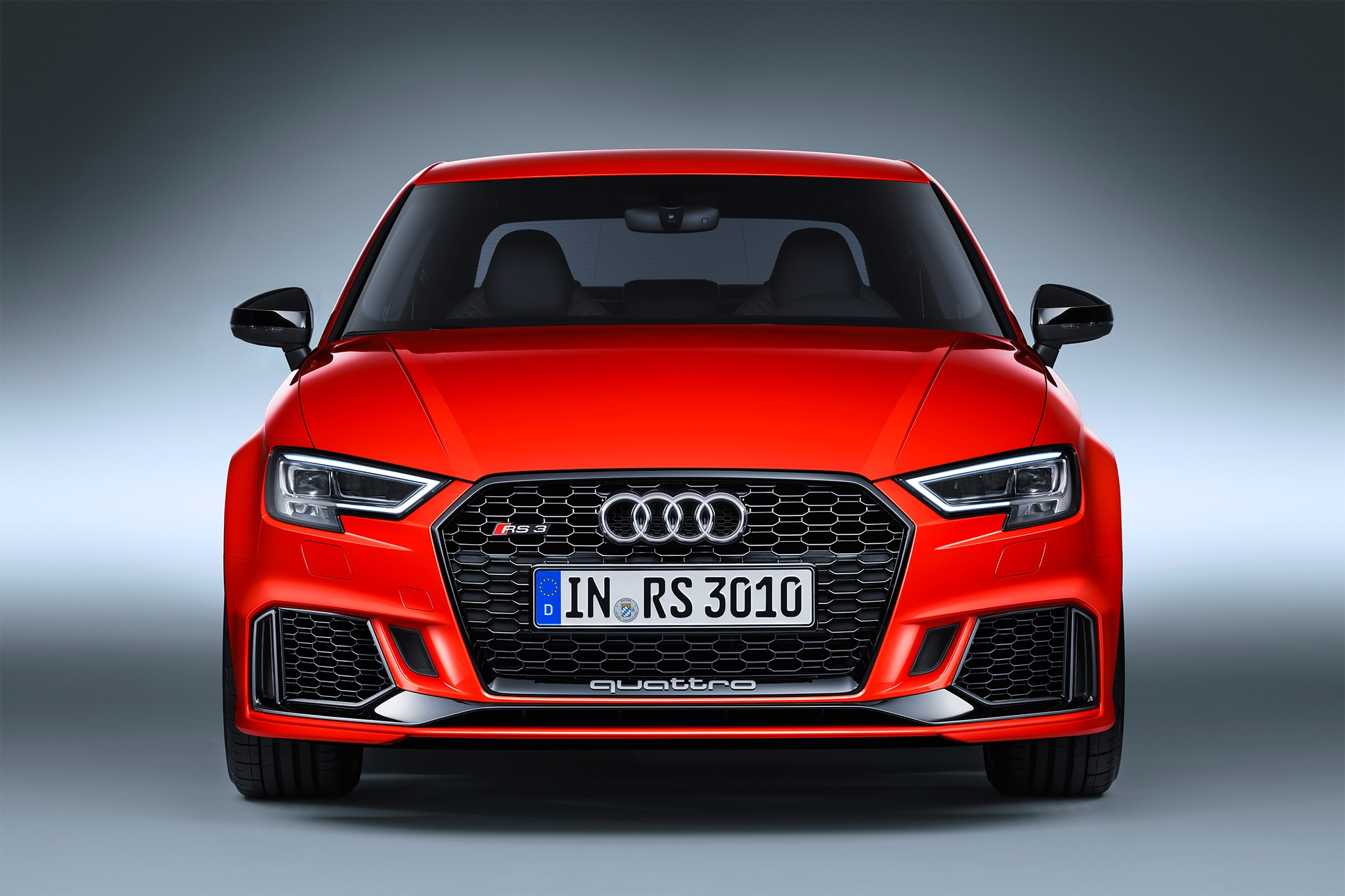 2018 audi rs3. exellent audi show more on 2018 audi rs3 w