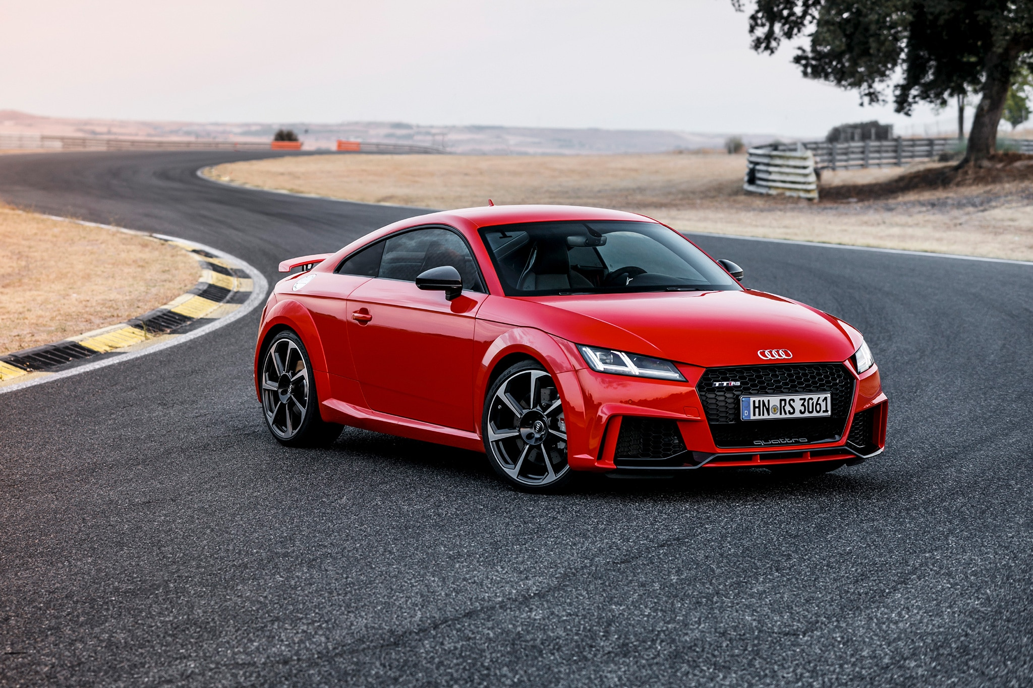 audi tt facelift 2018. brilliant audi show more throughout audi tt facelift 2018 e