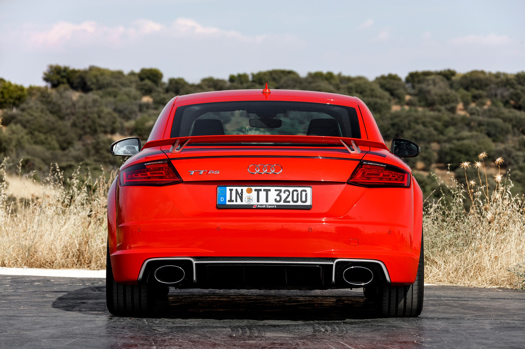 audi tt facelift 2018. plain audi show more in audi tt facelift 2018 r