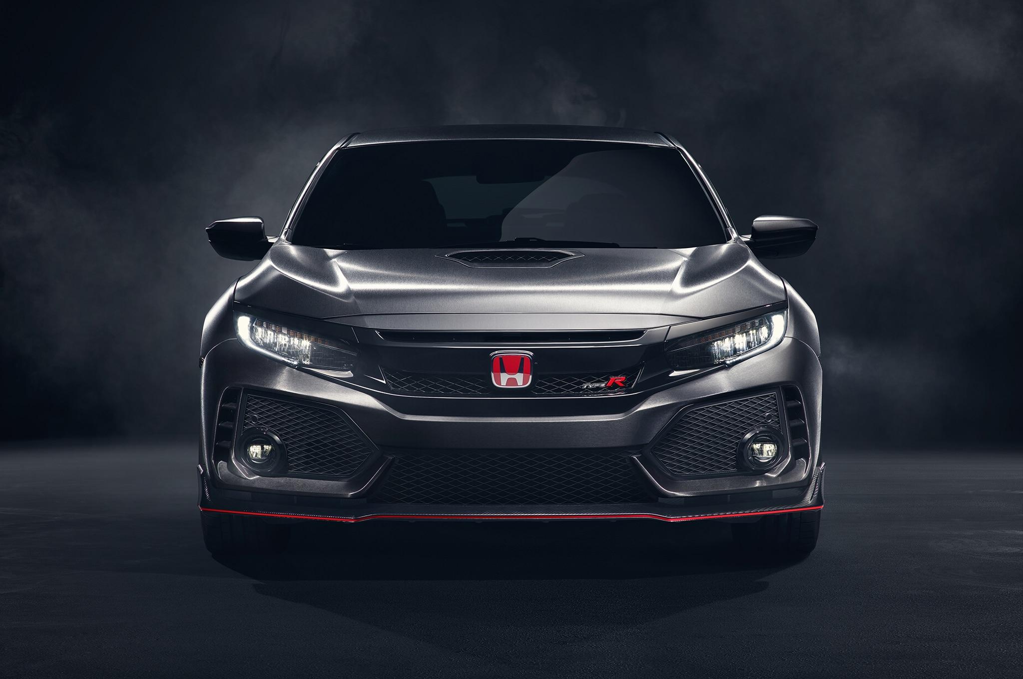 honda civic 2018 black. Brilliant Honda Show More Intended Honda Civic 2018 Black O