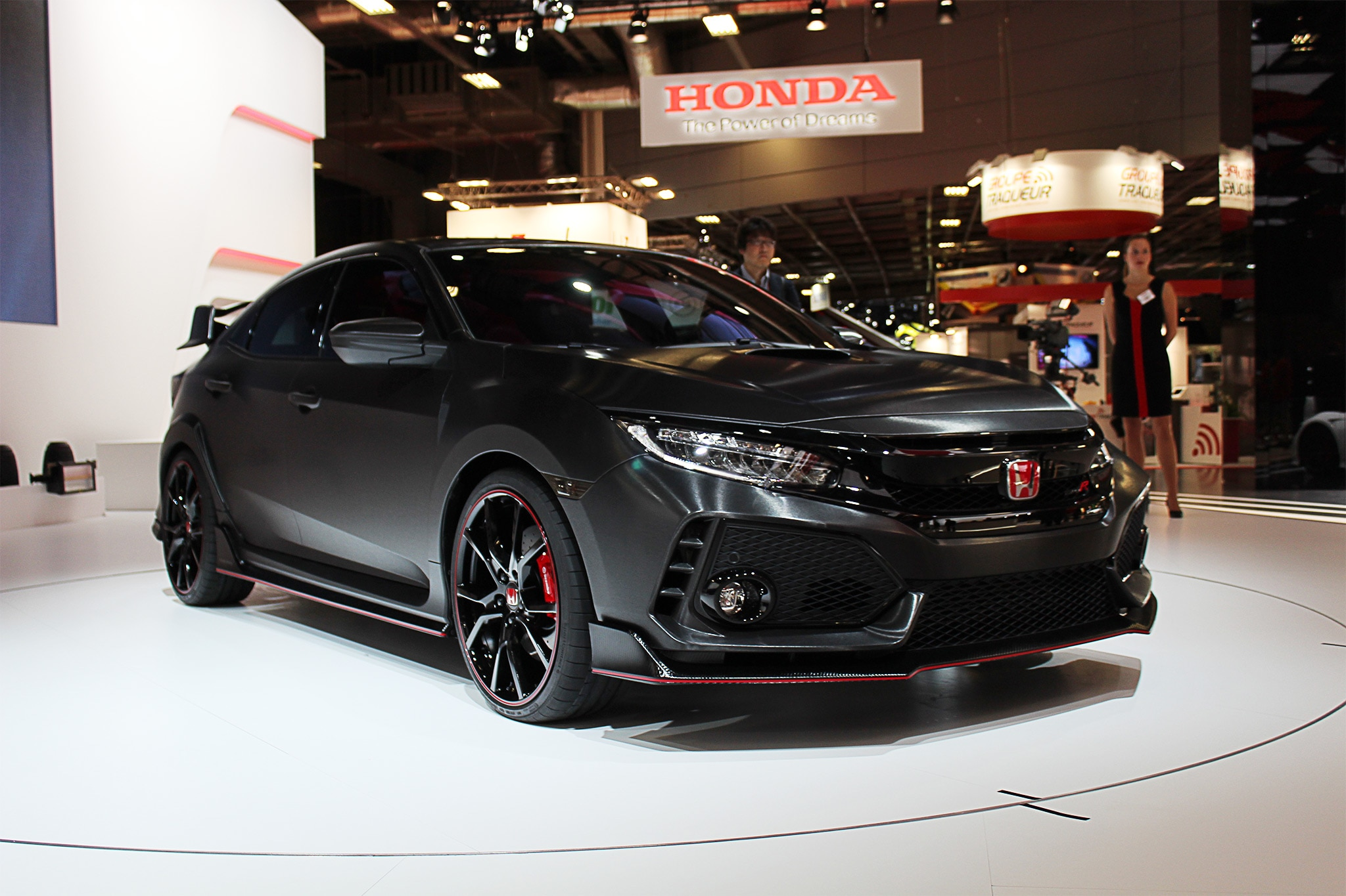 honda civic 2018 black. modren honda u201cwhen  in honda civic 2018 black d