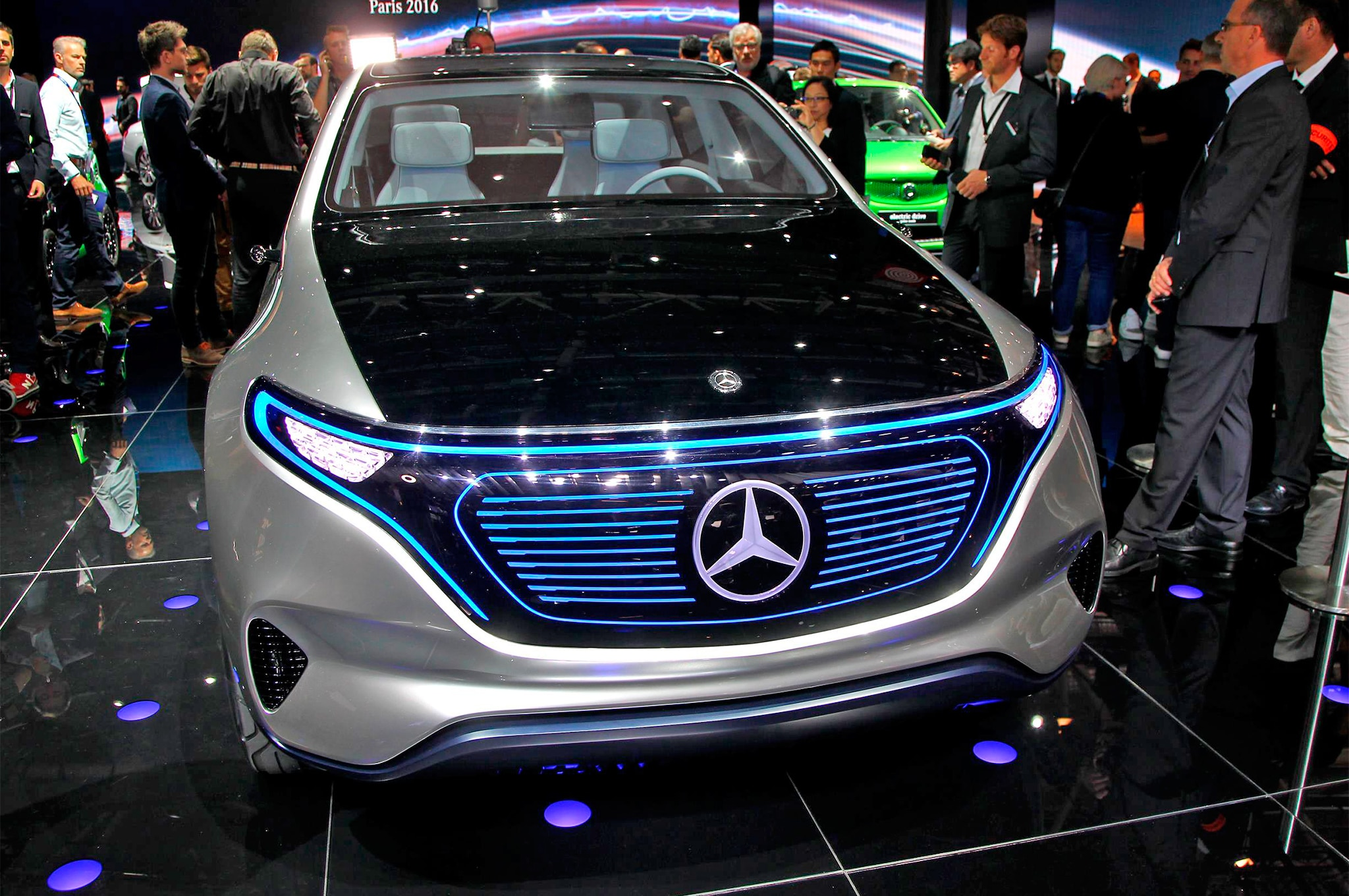 http://st.automobilemag.com/uploads/sites/11/2016/09/Mercedes-Benz-Generation-EQ-concept-front-end-02.jpg