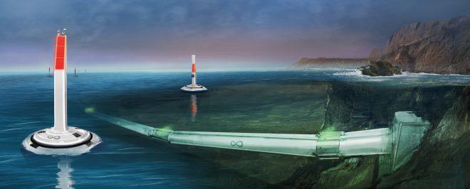 hyperloop 06
