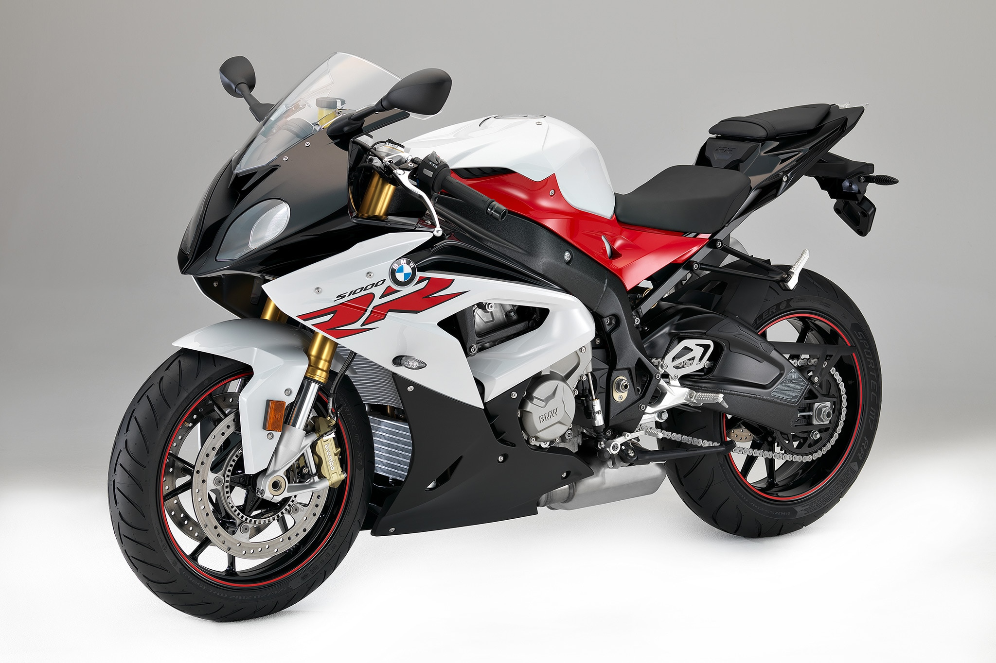 2016 BMW S1000RR First Ride Review | Automobile Magazine