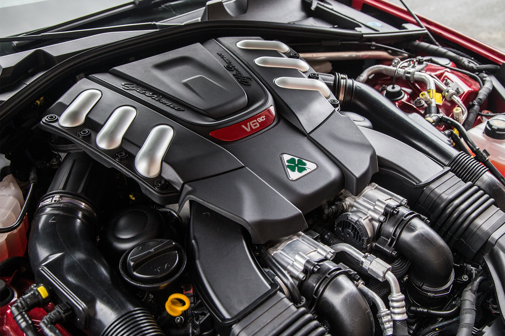 ALFA ROMEO 147 OWNERS MANUAL Pdf Download