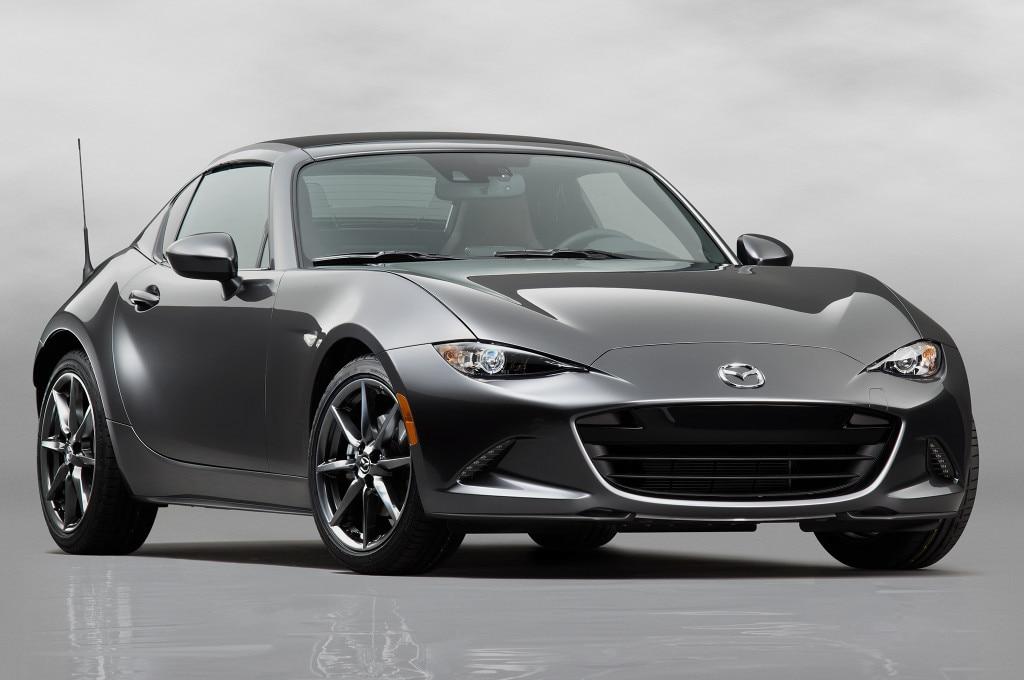 2017-Mazda-MX-5-Miata-RF-front-three-quarter-02