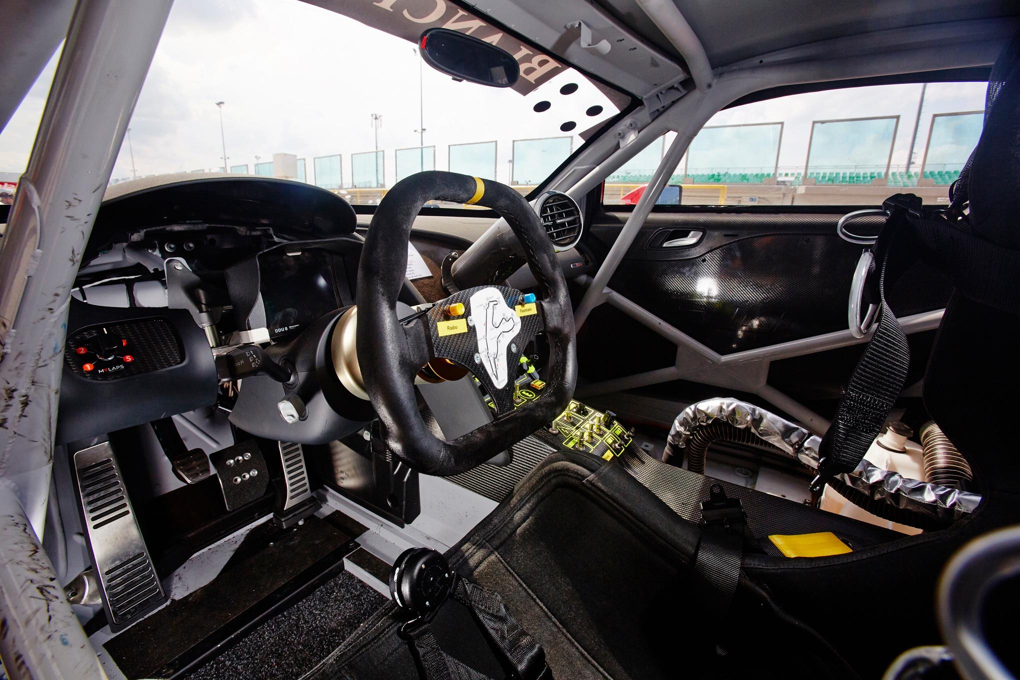 Audi Le Mans Program to End by 2018: Report | Automobile ...