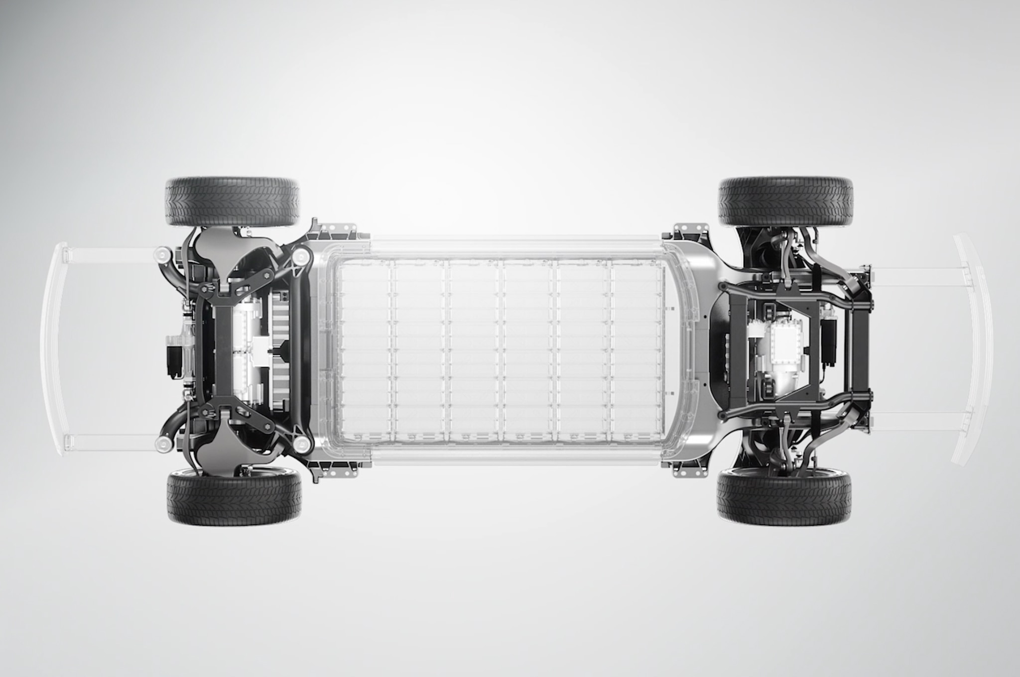 Alfa Romeo Los Angeles >> Faraday Future Claims Highest Energy Density for LG Chem ...