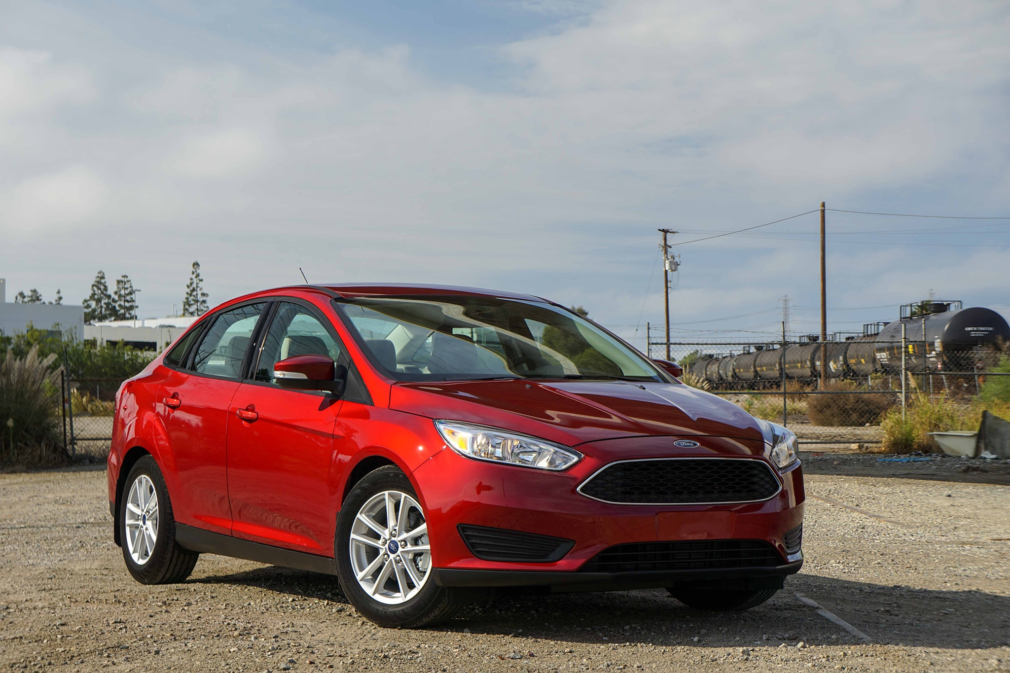 focus se ford car inventory in new quirk fwd quincy