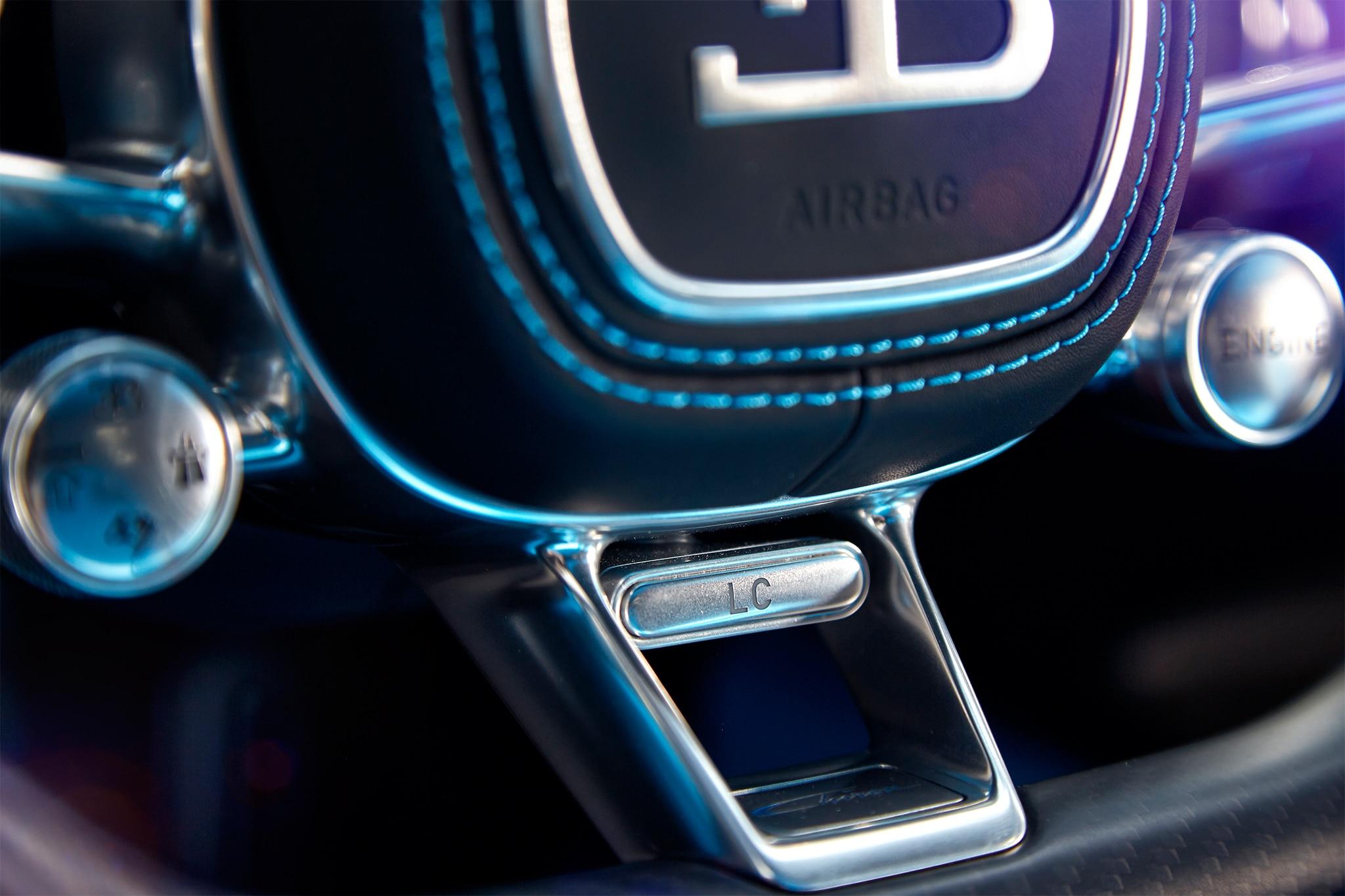bugatti veyron 2017 interior 2017 bugatti veyron review specs release date price 2018 car. Black Bedroom Furniture Sets. Home Design Ideas