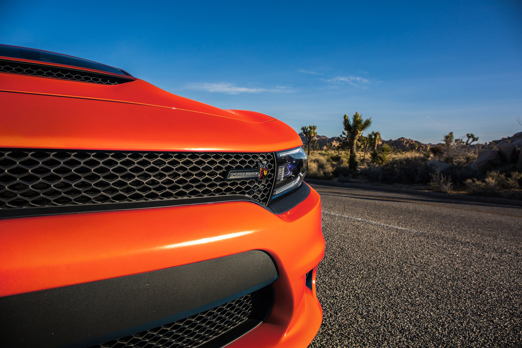 2016 Challenger Scat Pack >> Next-Gen Dodge Charger, Challenger Delayed Again to 2020 ...