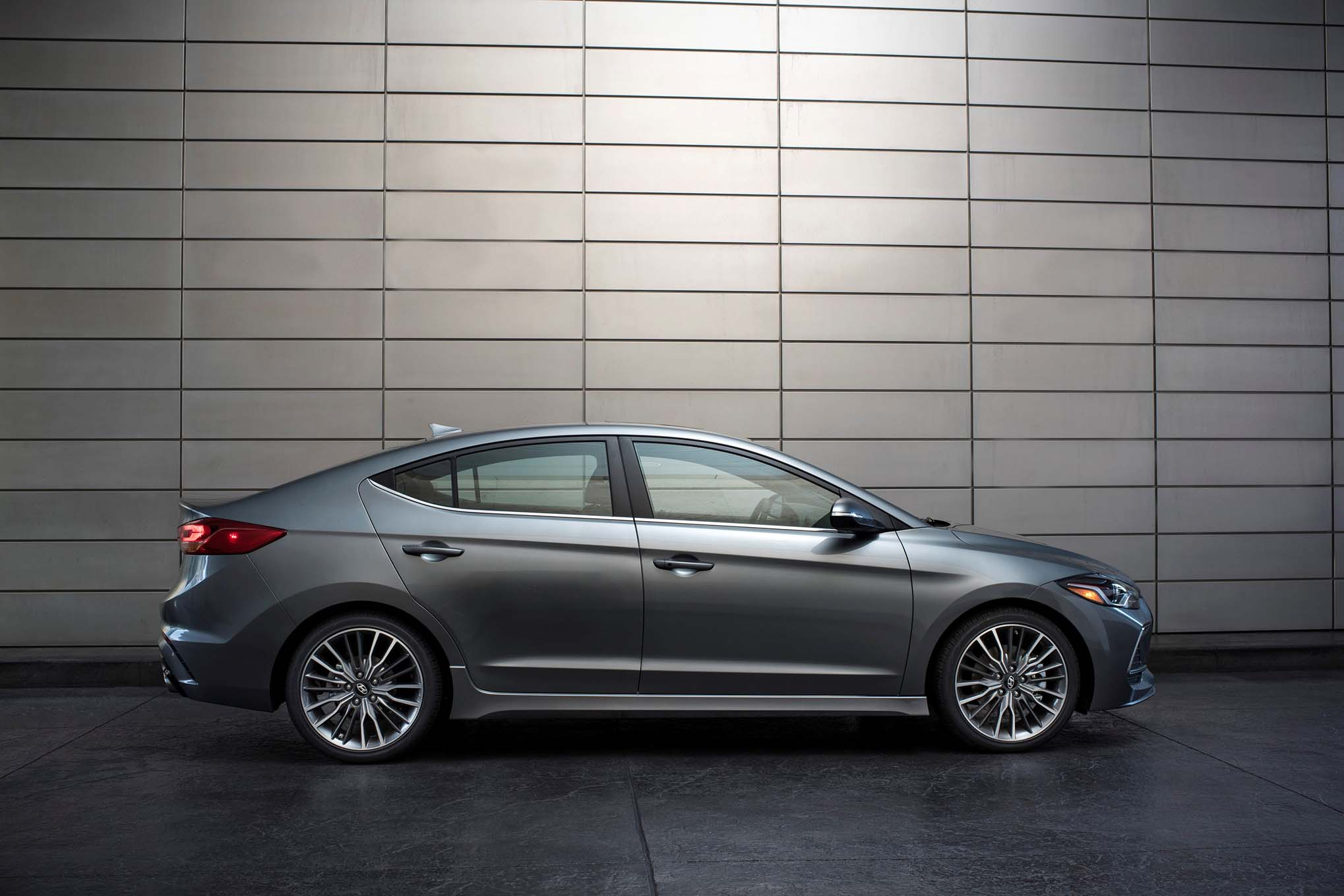 limited visit dealership today hyundai and autonation the make elantra drive review your local to sure test