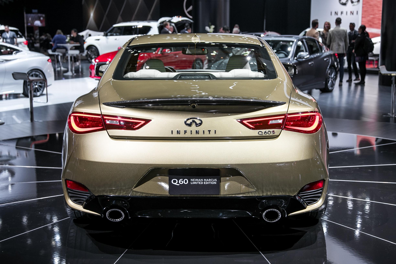 automobile img infinity auto infiniti sales franks listings