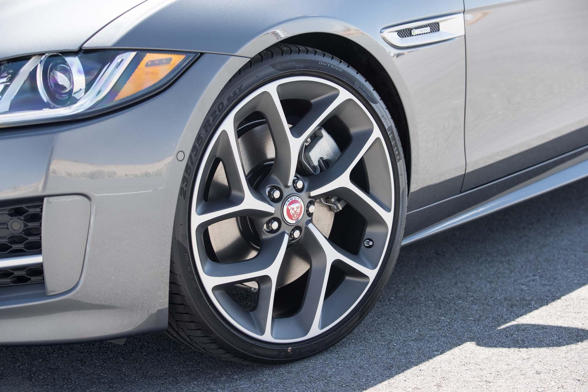 wheels factory xf of rims oem p s picture jaguar set