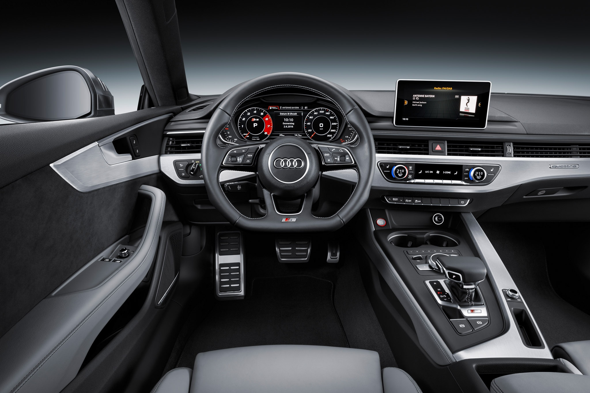 2018 audi s5 coupe. interesting audi show more with 2018 audi s5 coupe i