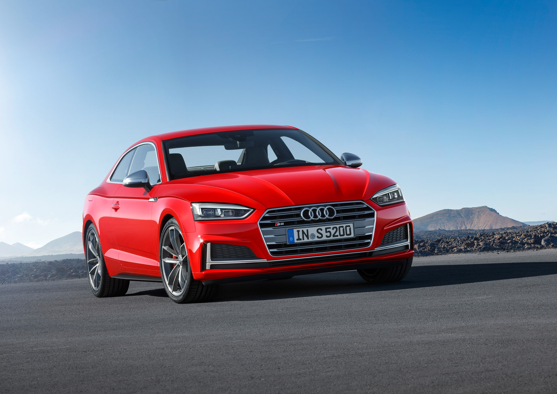 2018 audi s5 coupe.  audi show more with 2018 audi s5 coupe