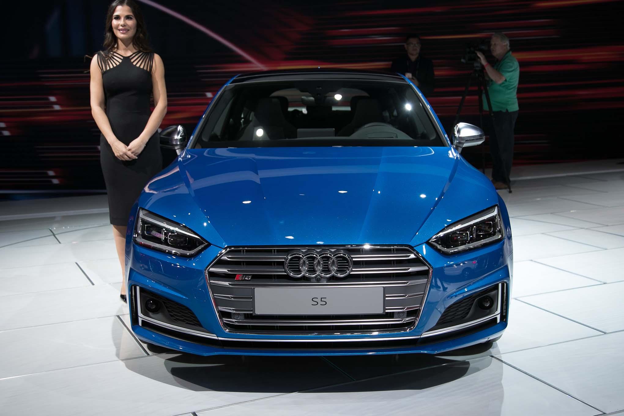 2018-Audi-S5-Sportback-front-end-1