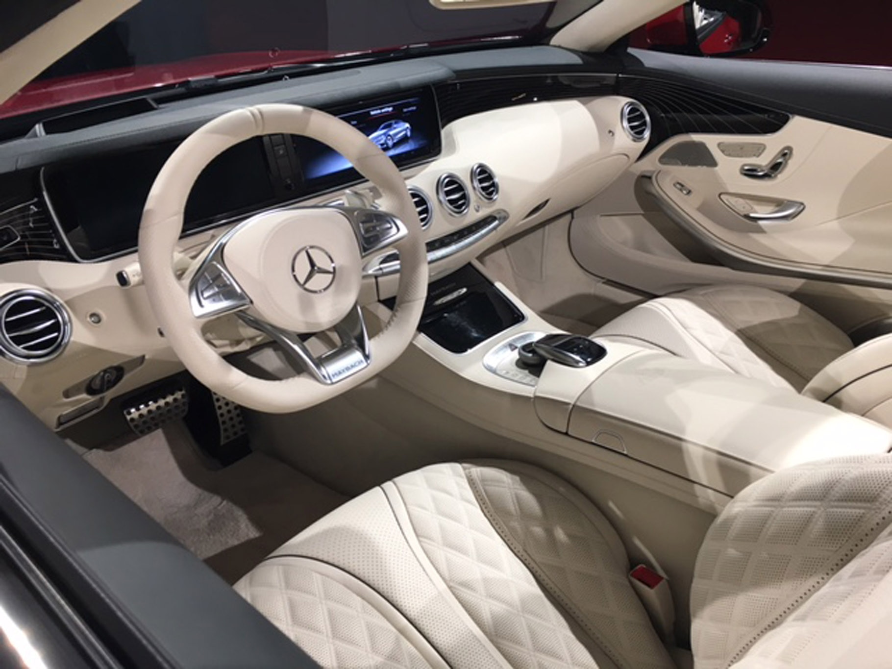 2018 mercedes maybach cabriolet. contemporary mercedes show more and 2018 mercedes maybach cabriolet a