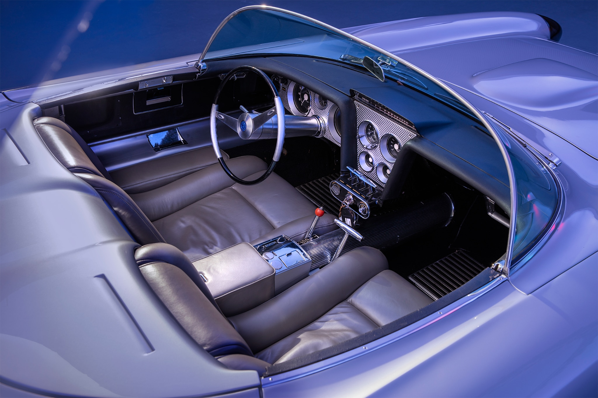 http://st.automobilemag.com/uploads/sites/11/2016/11/Cadillac-Cyclone-cabin.jpg