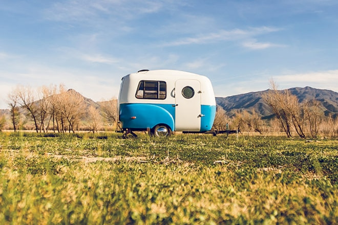 Happier Camper HC1 660x440