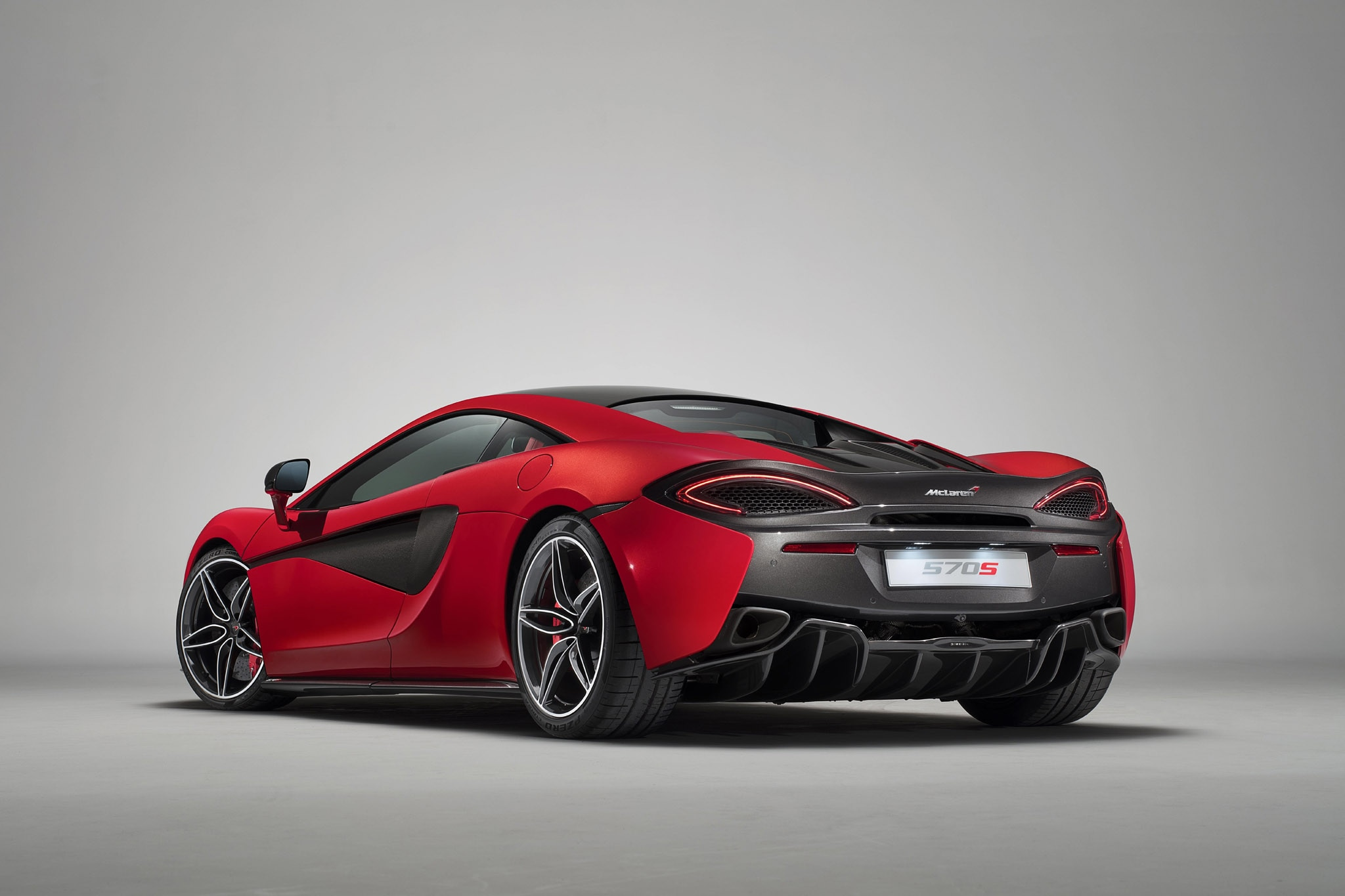 2018 mclaren 570s spider review. exellent spider the 570s  throughout 2018 mclaren 570s spider review