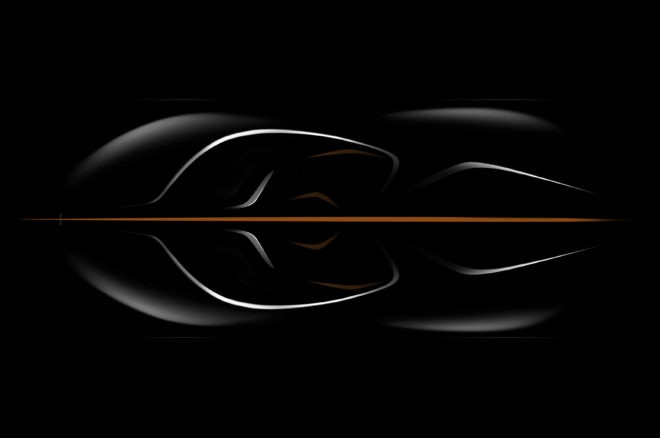 McLaren BP23 Teaser 1 660x438