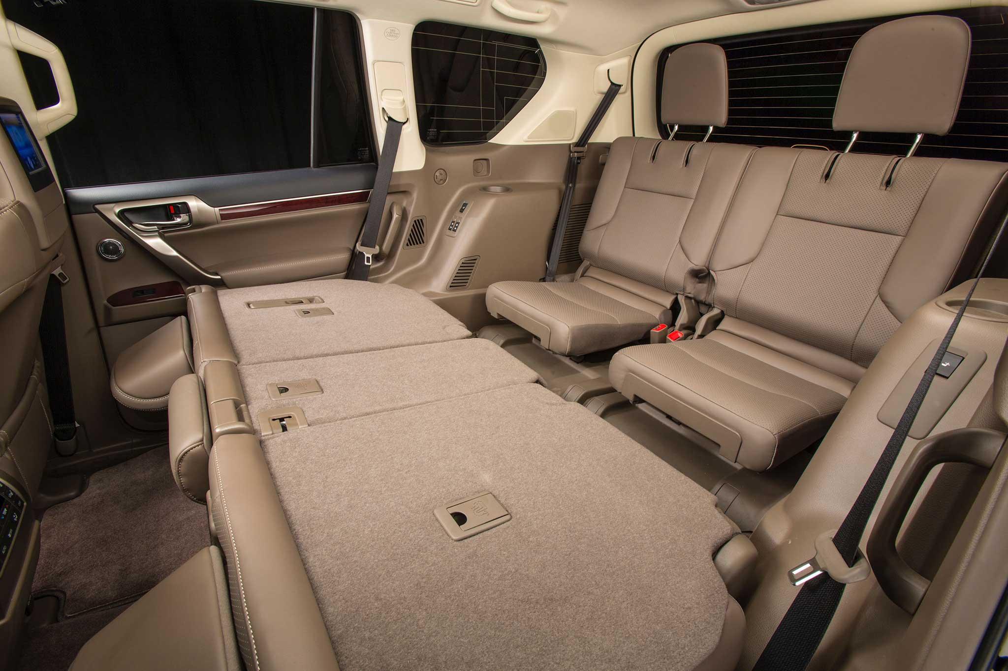 2018 lexus 7 passenger suv. interesting passenger show more inside 2018 lexus 7 passenger suv p