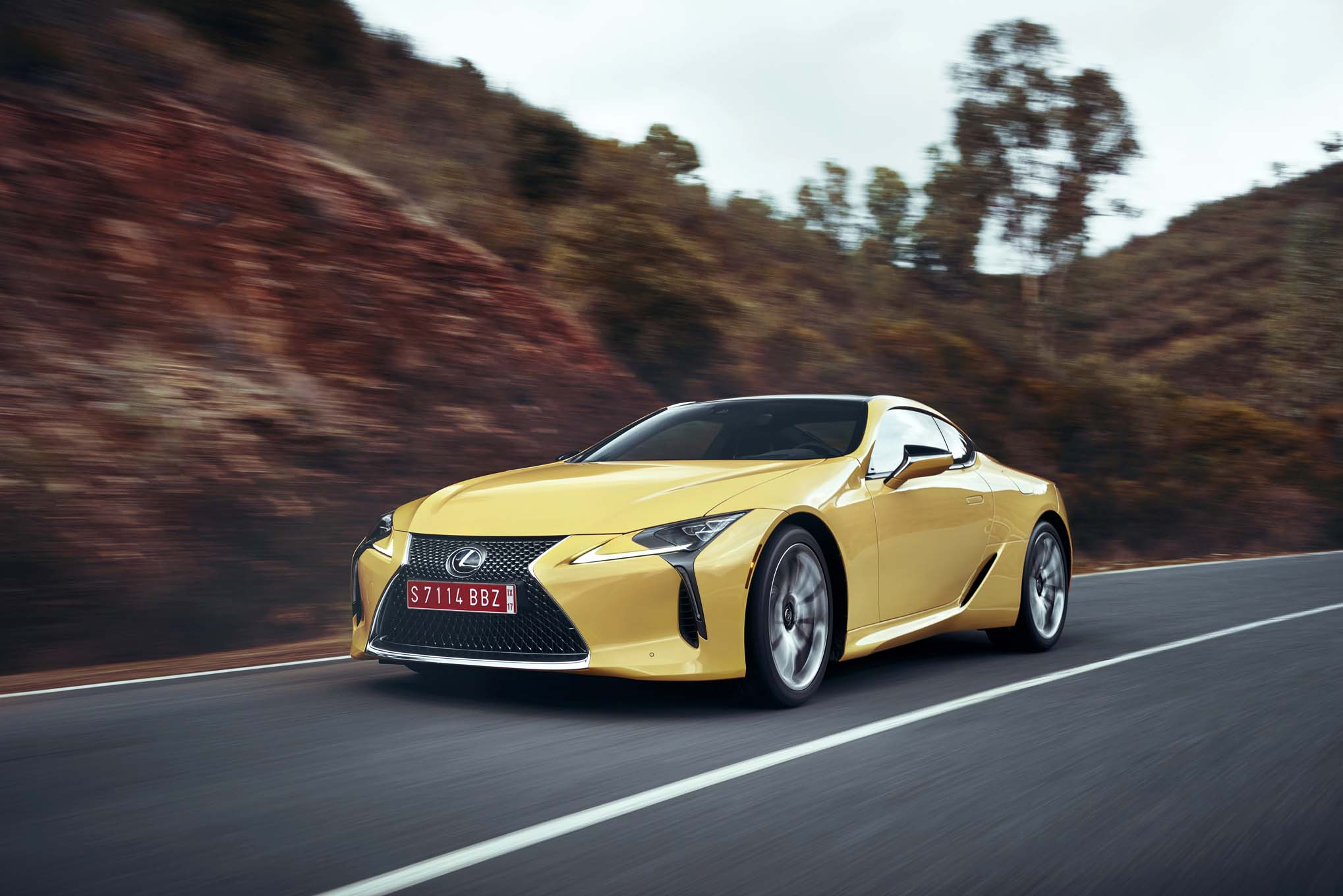 2018 lexus lc. Brilliant 2018 Show More Intended 2018 Lexus Lc