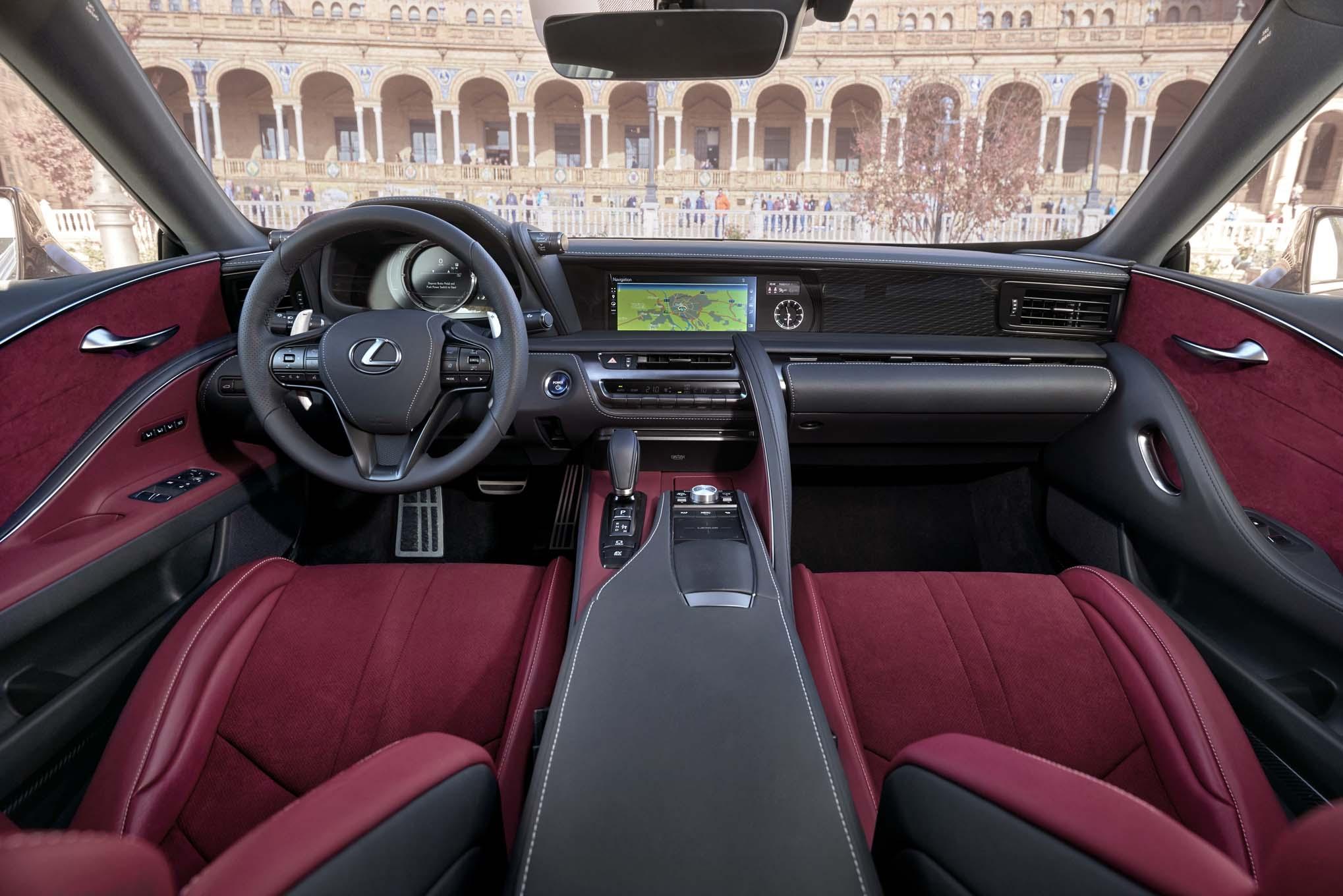 http://st.automobilemag.com/uploads/sites/11/2016/12/2018-Lexus-LC-500h-interior.jpg