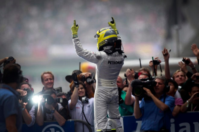 Nico Rosberg 2 660x438