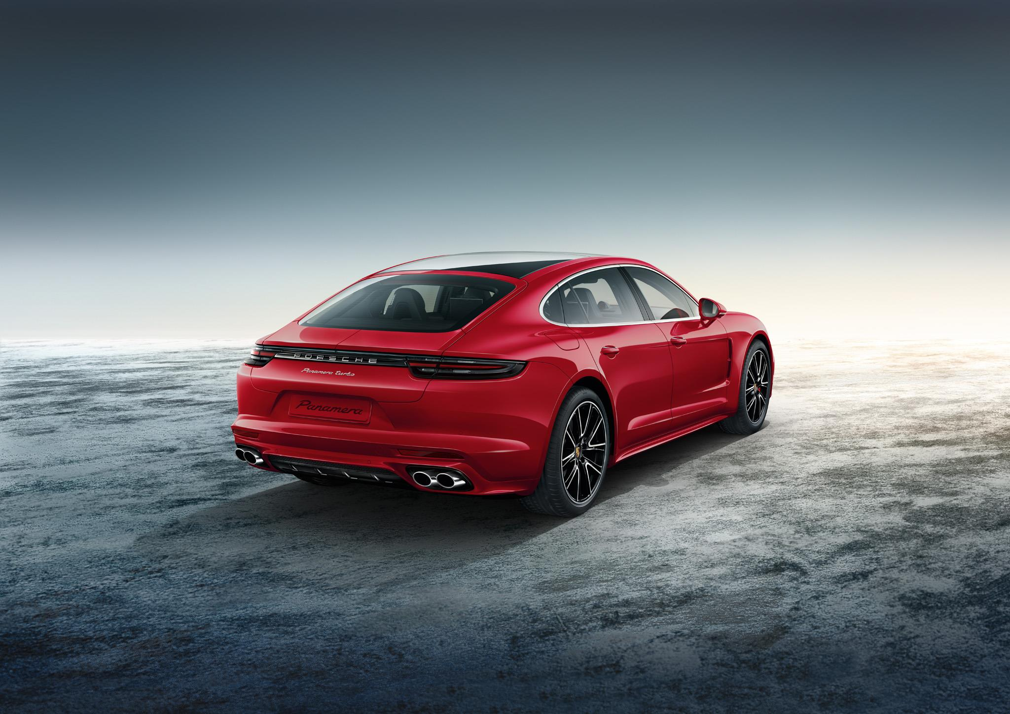 2018 porsche panamera executive. delighful porsche ed tahaney in 2018 porsche panamera executive y