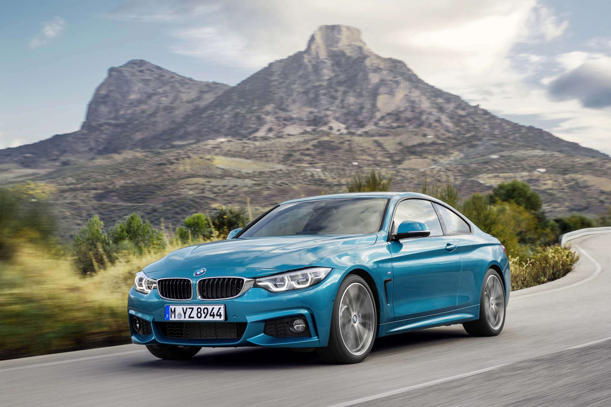 2018 bmw 4.  bmw show more intended 2018 bmw 4
