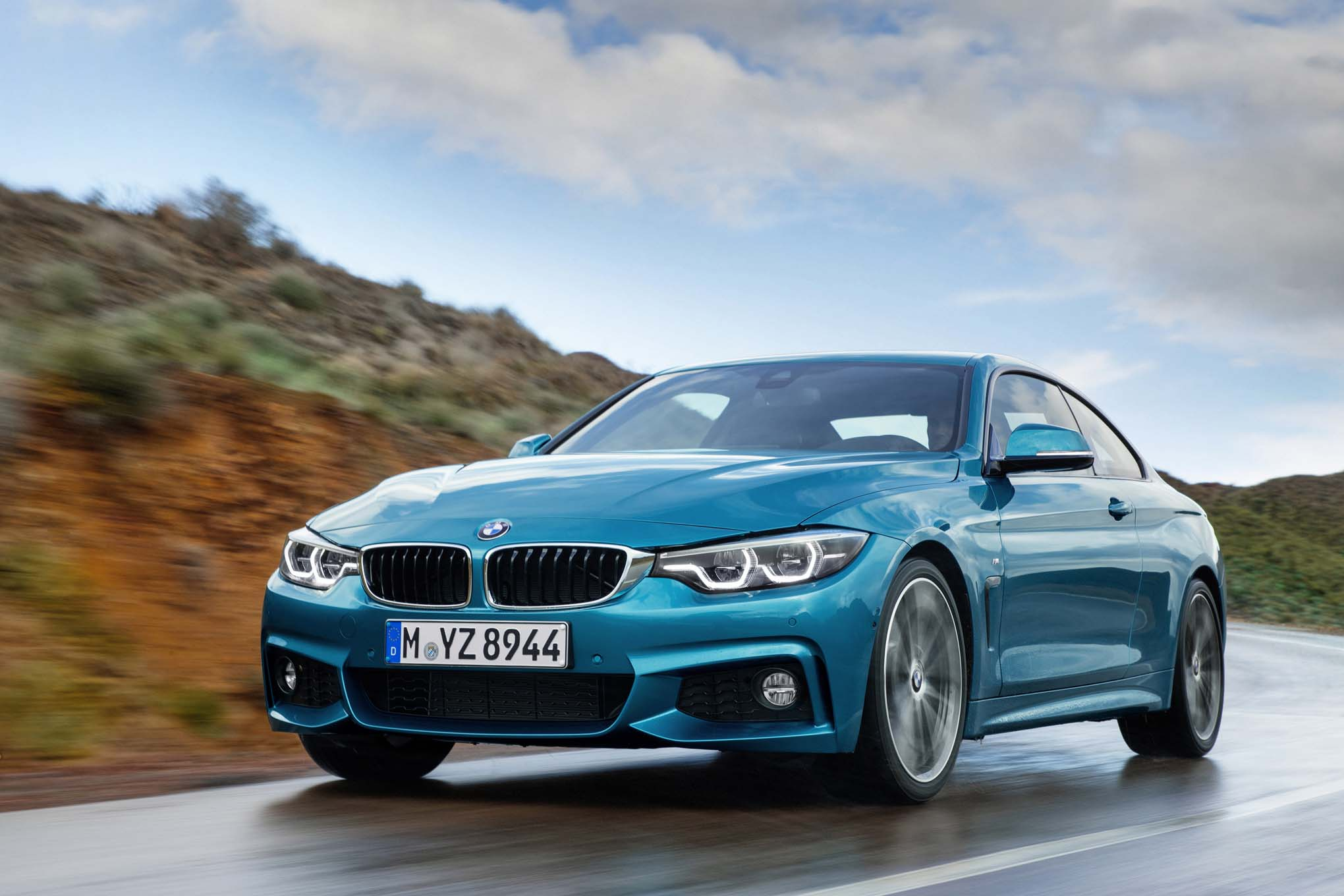2018 bmw 440i coupe. beautiful bmw show more 2017 bmw 440i m sport gran coupe  with 2018 bmw coupe