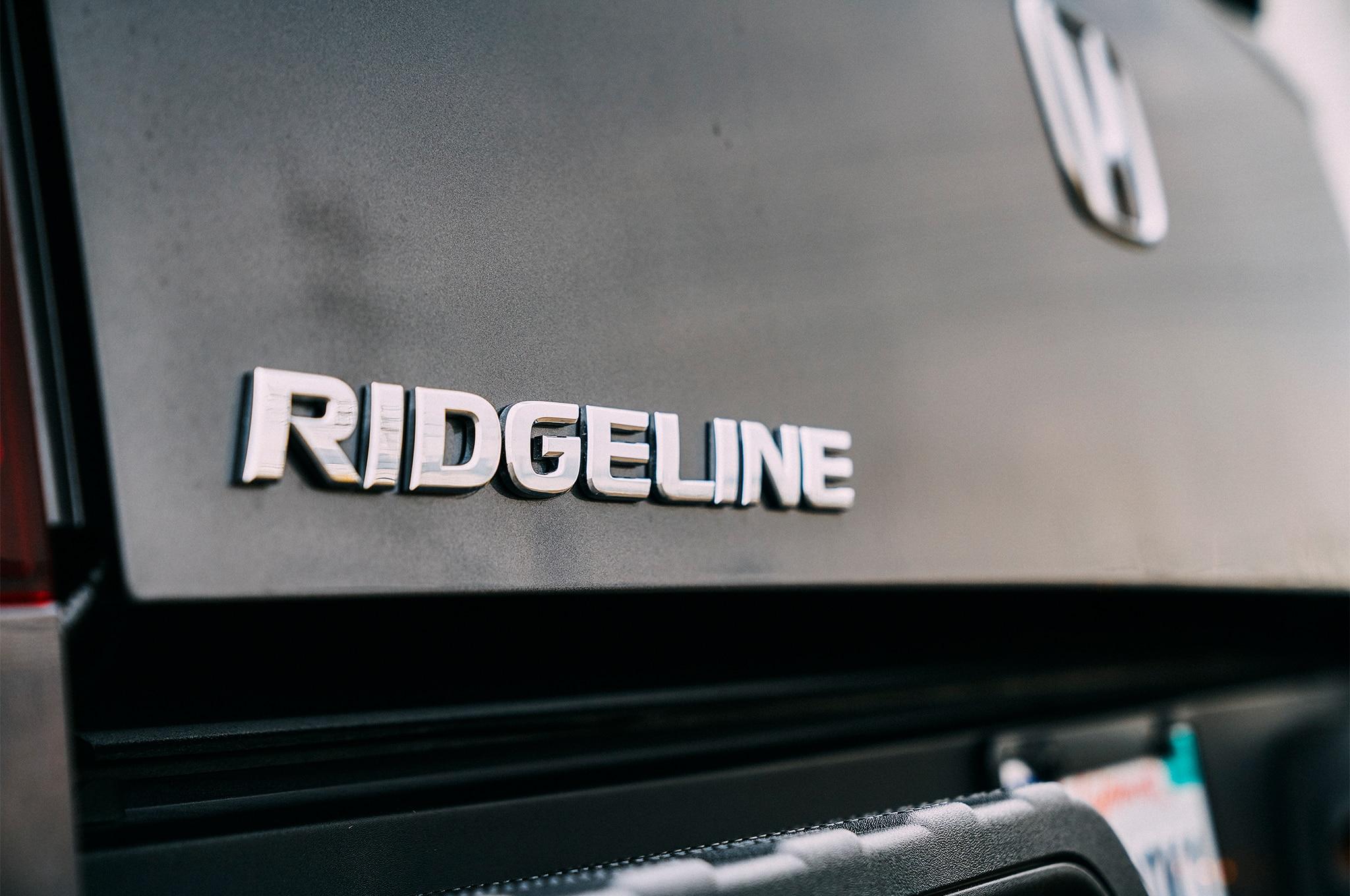 Image Result For Honda Ridgeline Rtl Subwoofer