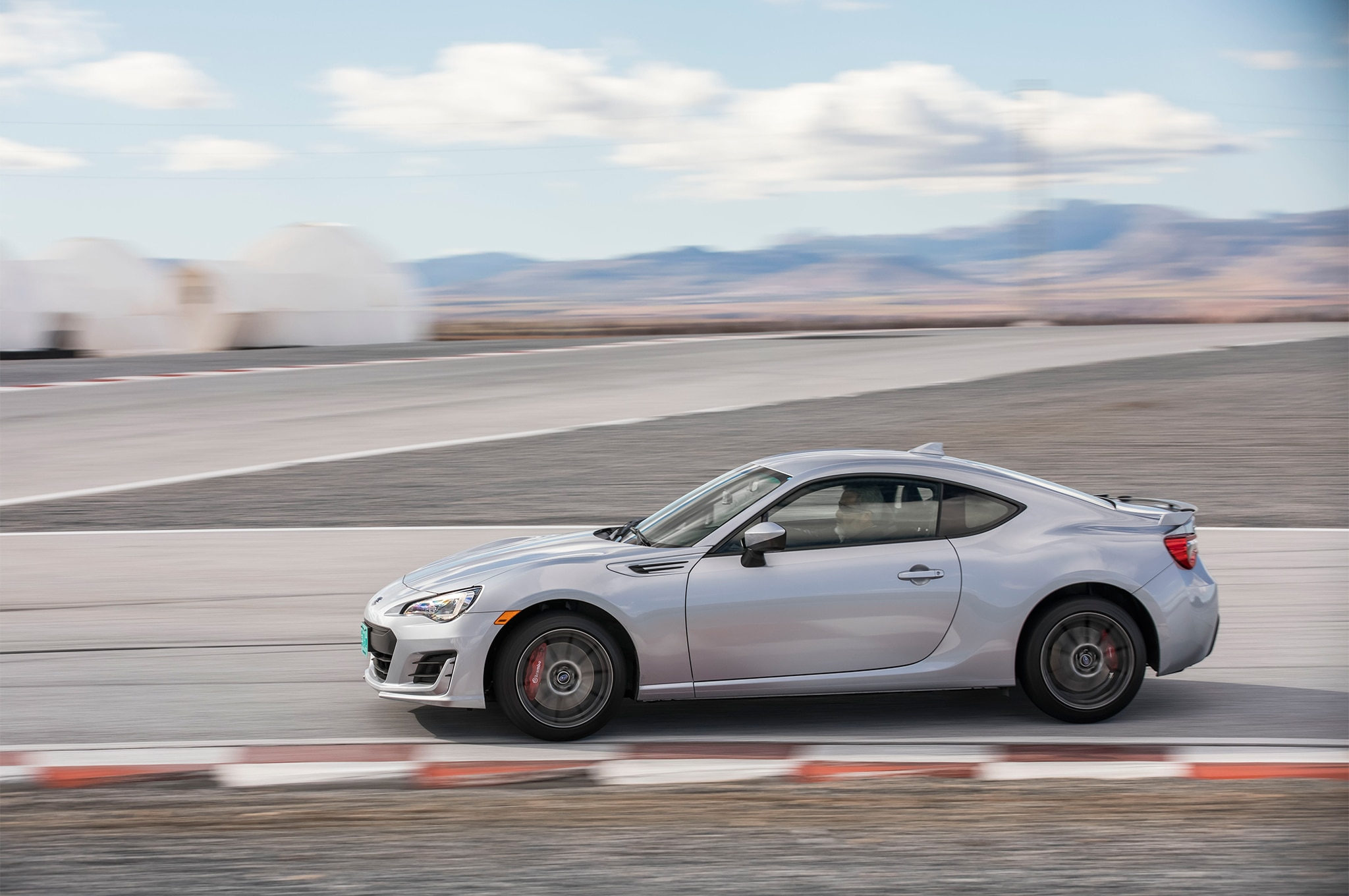 2017 subaru brz limited performance pack first drive