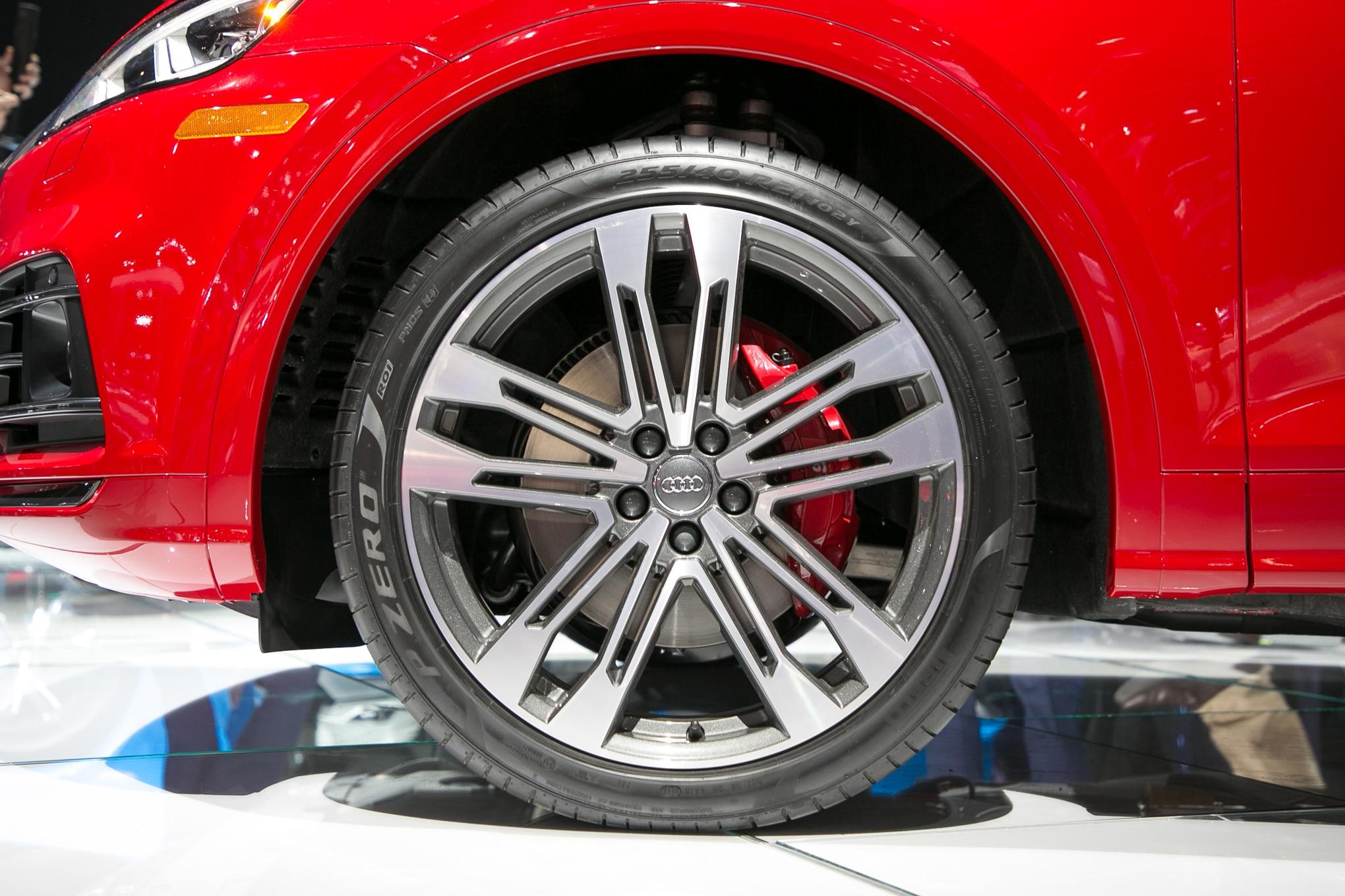 2018 audi wheels. interesting audi consistent  on 2018 audi wheels