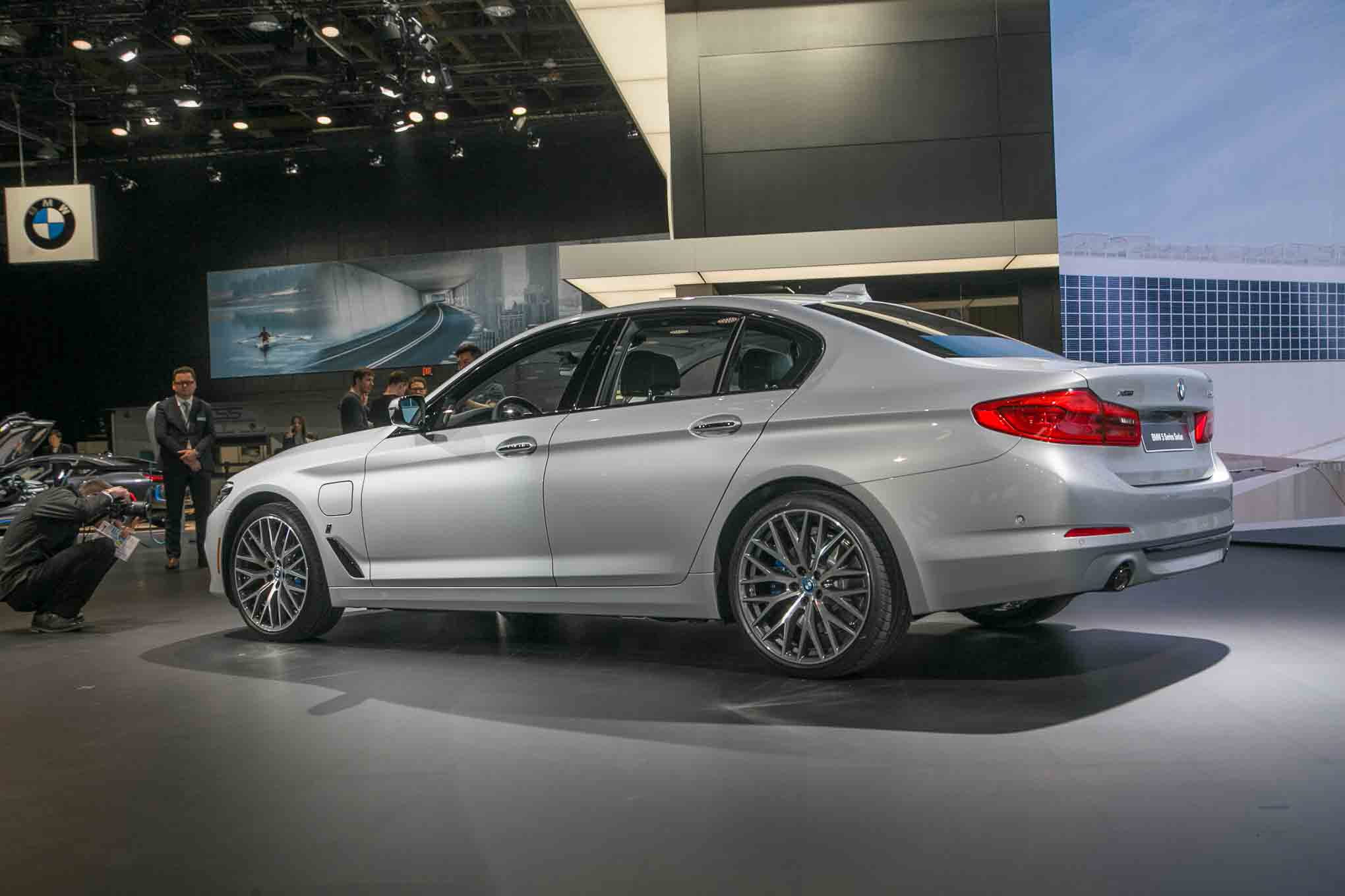 2018 bmw 530e. unique 2018 show more and 2018 bmw 530e e