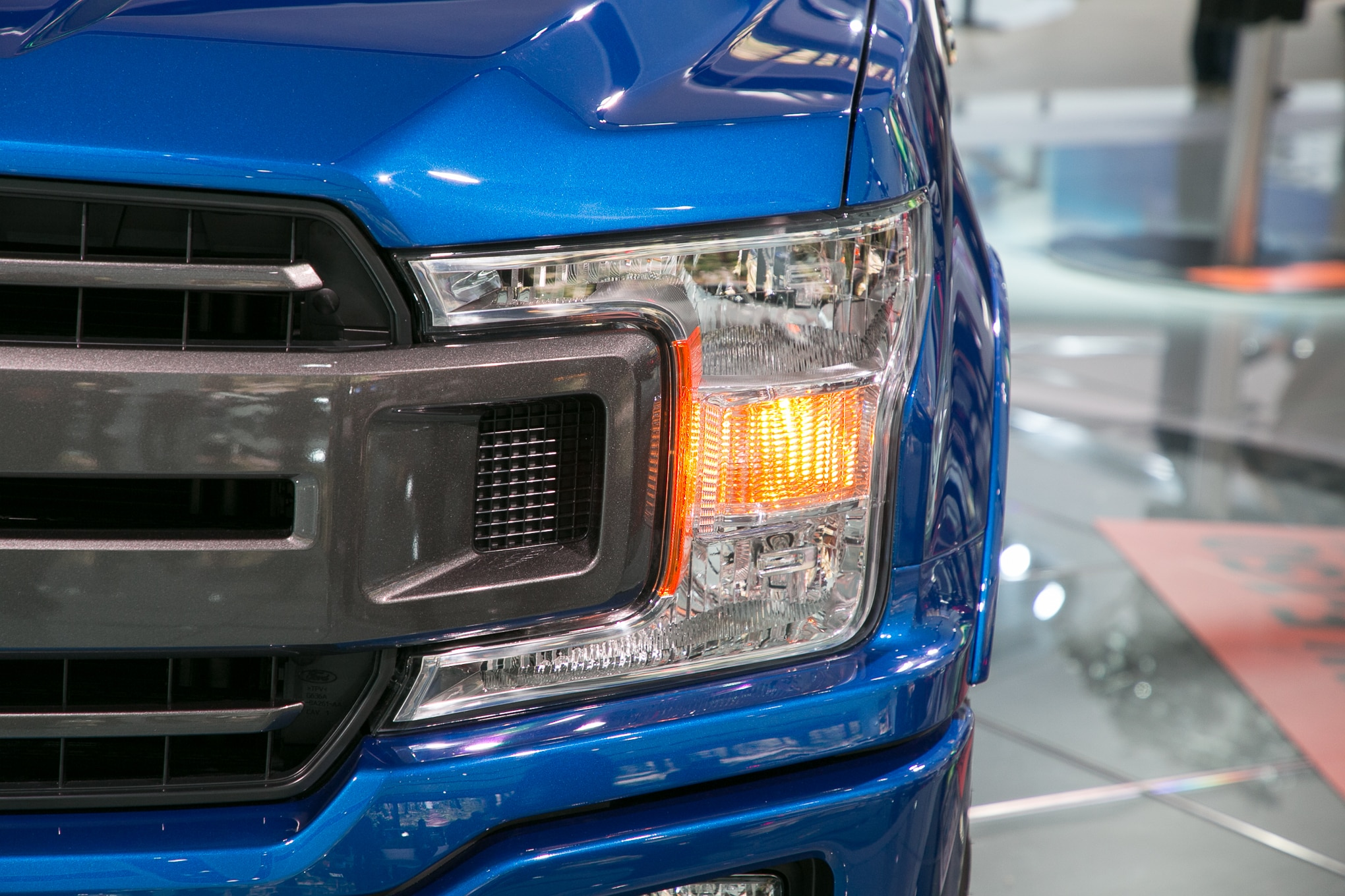 2018 ford xlt f150. brilliant ford show more with 2018 ford xlt f150