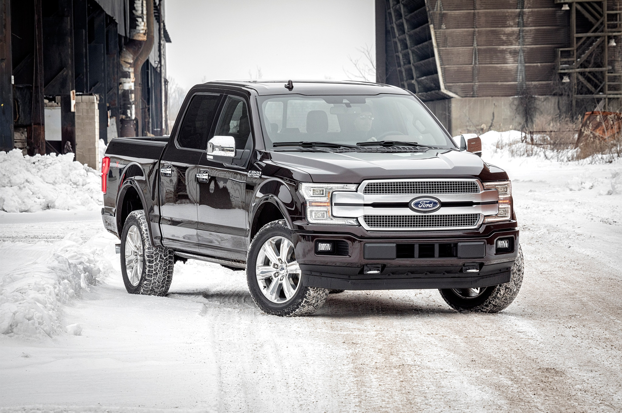 2018 ford 6 7 powerstroke specs. wonderful 2018 show more with 2018 ford 6 7 powerstroke specs