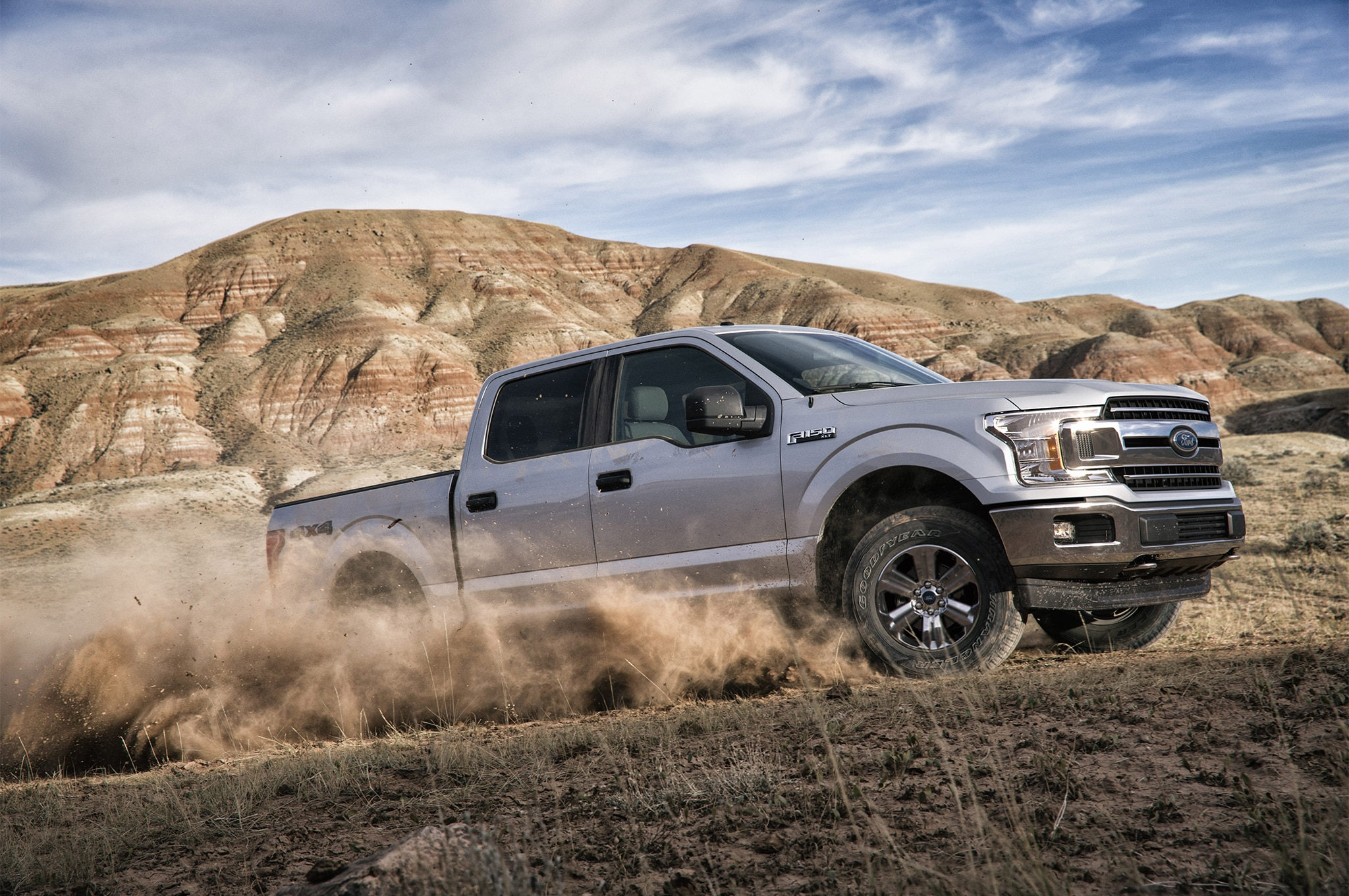 2018 ford 5500. interesting 2018 kelly pleskot throughout 2018 ford 5500