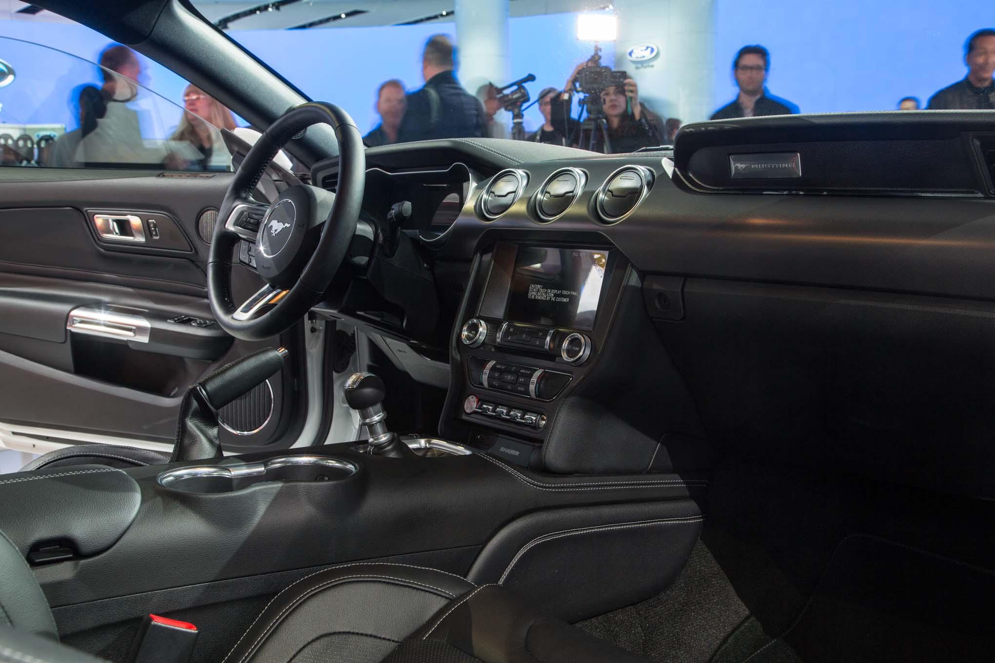 2018 ford fusion coupe interior. show more 2018 ford fusion coupe interior