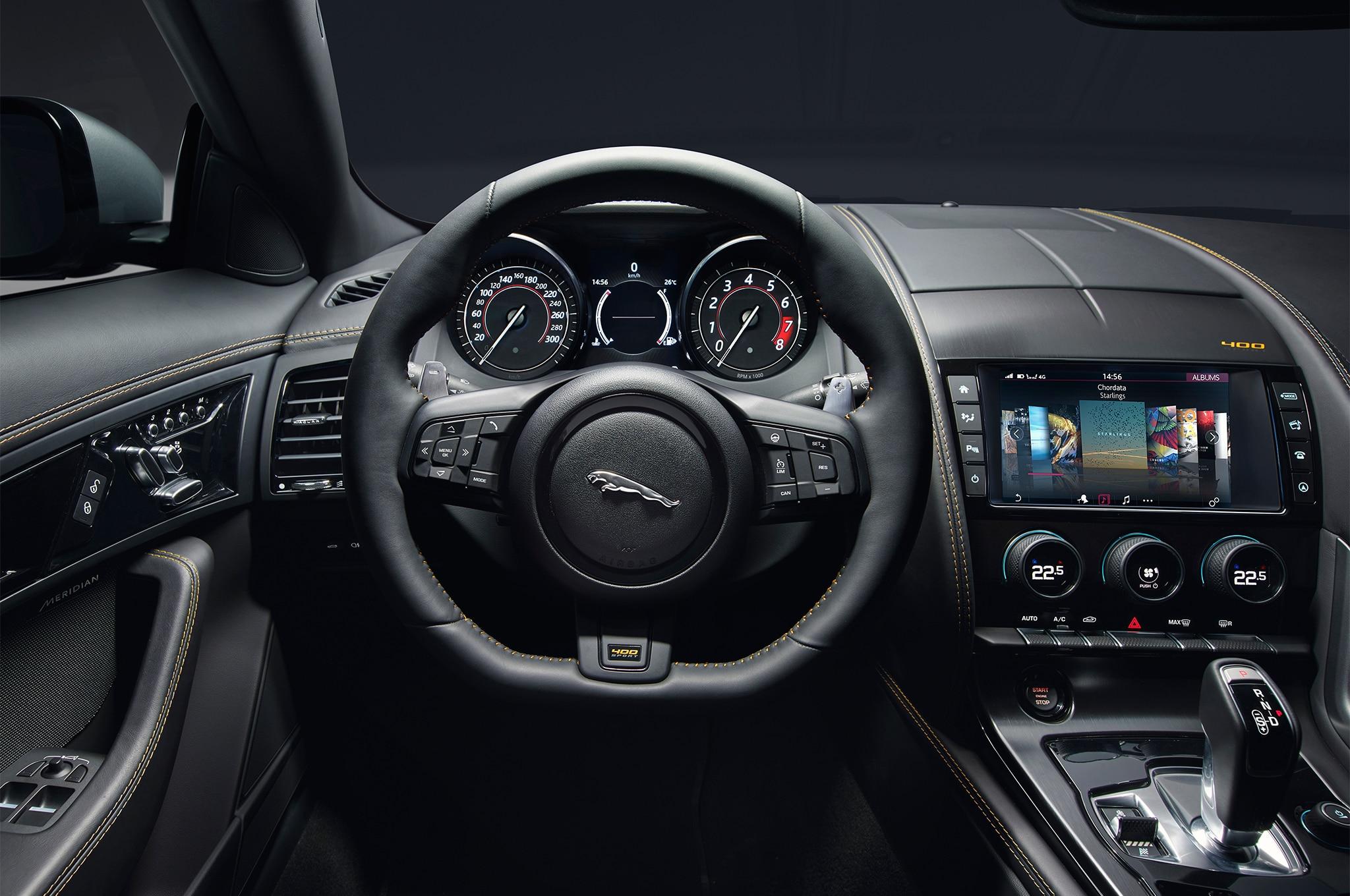 2018 jaguar truck. interesting 2018 show more for 2018 jaguar truck