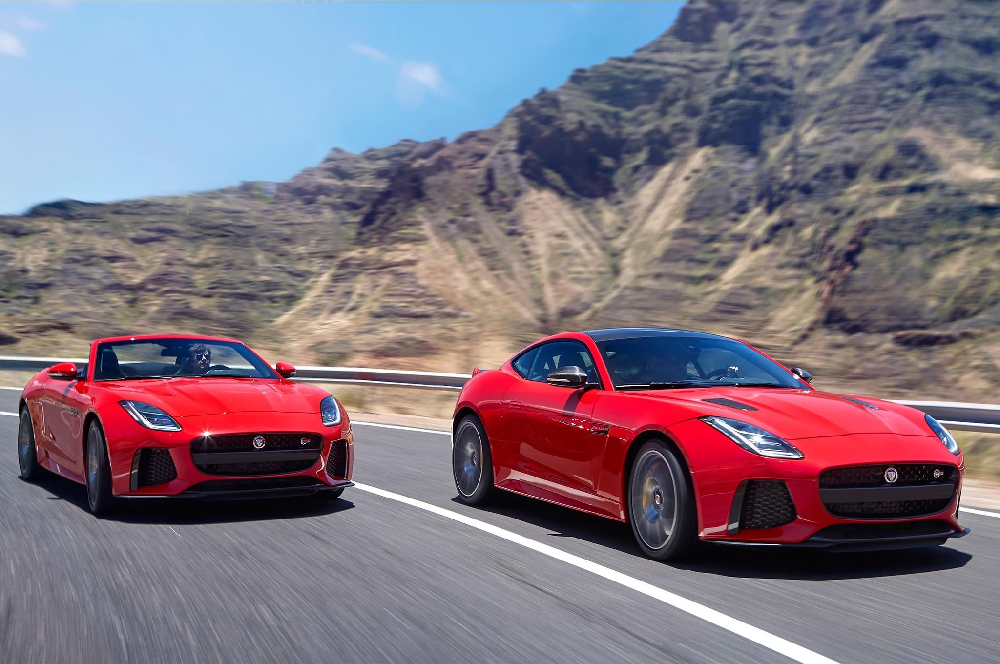 2018 jaguar sedan. beautiful jaguar show more to 2018 jaguar sedan