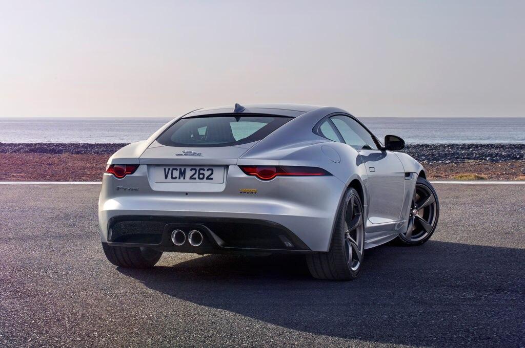 2018-Jaguar-F-Type-rear-three-quarter-02-33